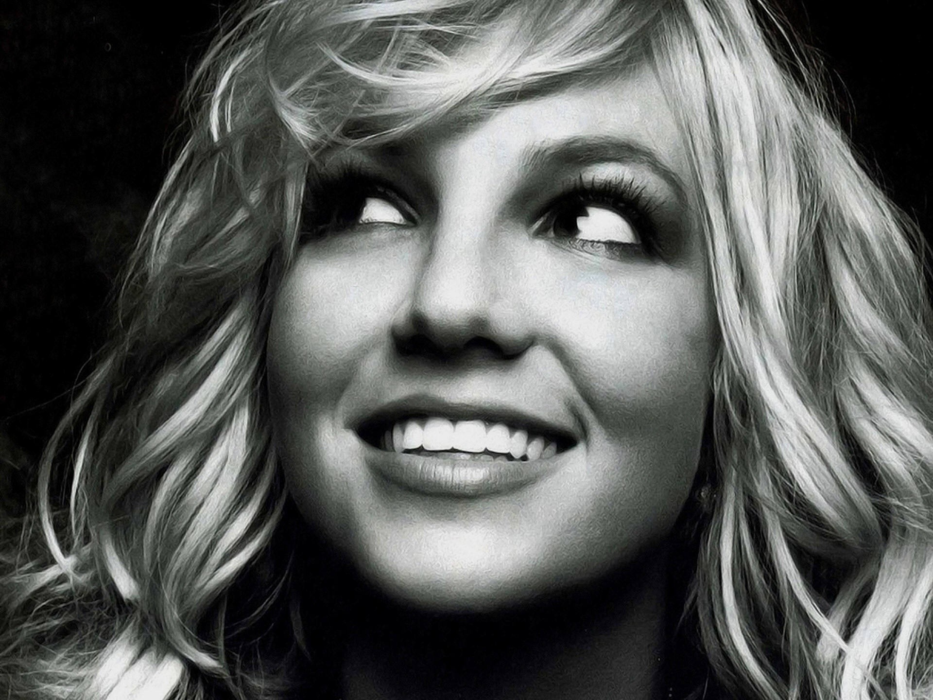 1920x1440 Britney Spears HD Wallpaper | Hintergrund |  | ID:119898 -  Wallpaper Abyss