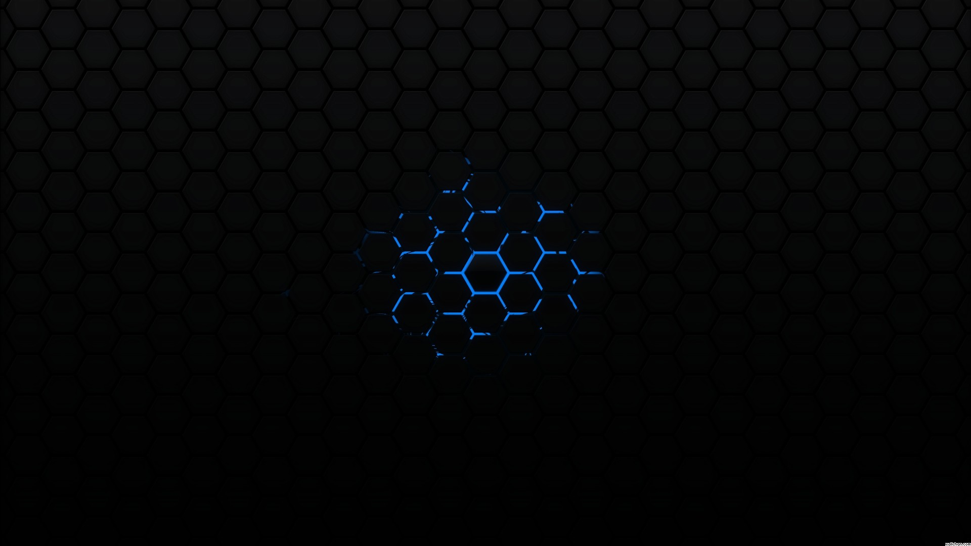 cool black background wallpaper (65+ images)