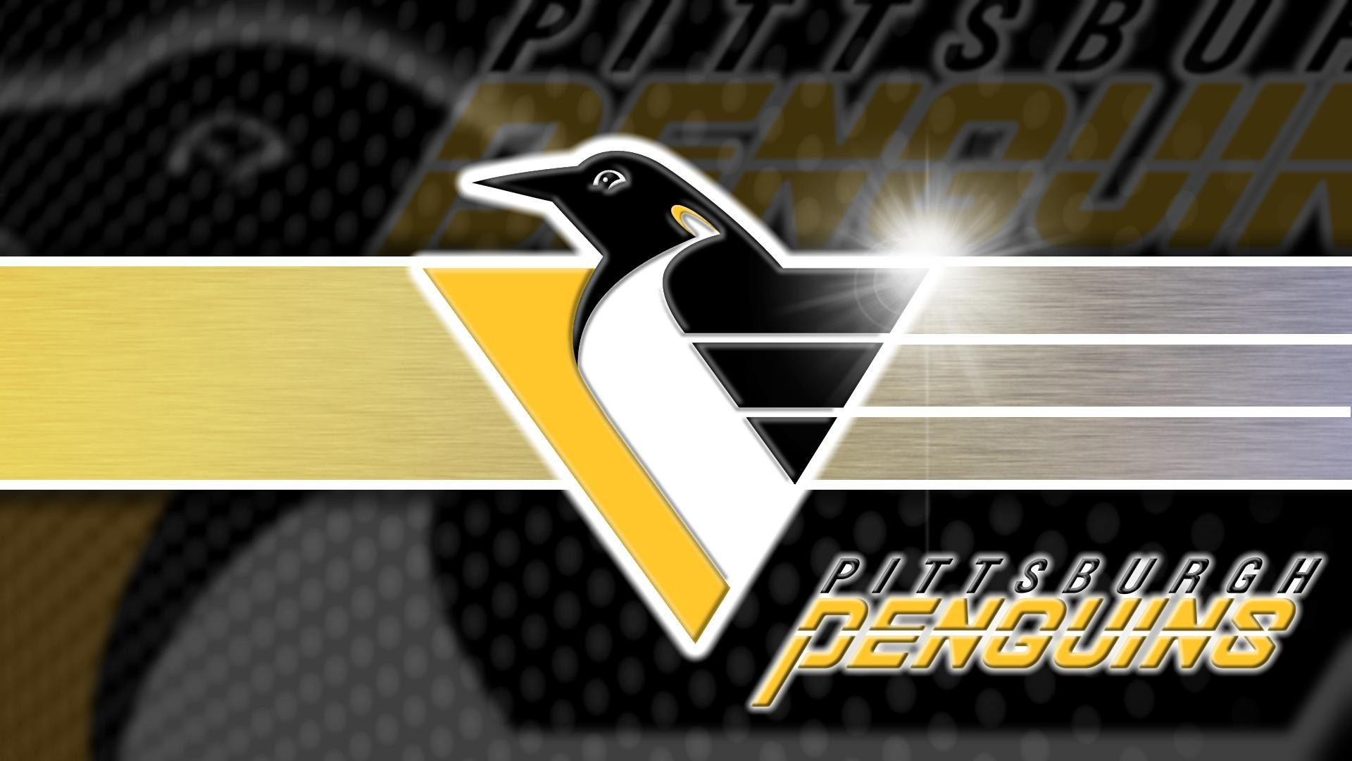 1920x1080 ... Pittsburgh Penguins Wallpapers Collection ...