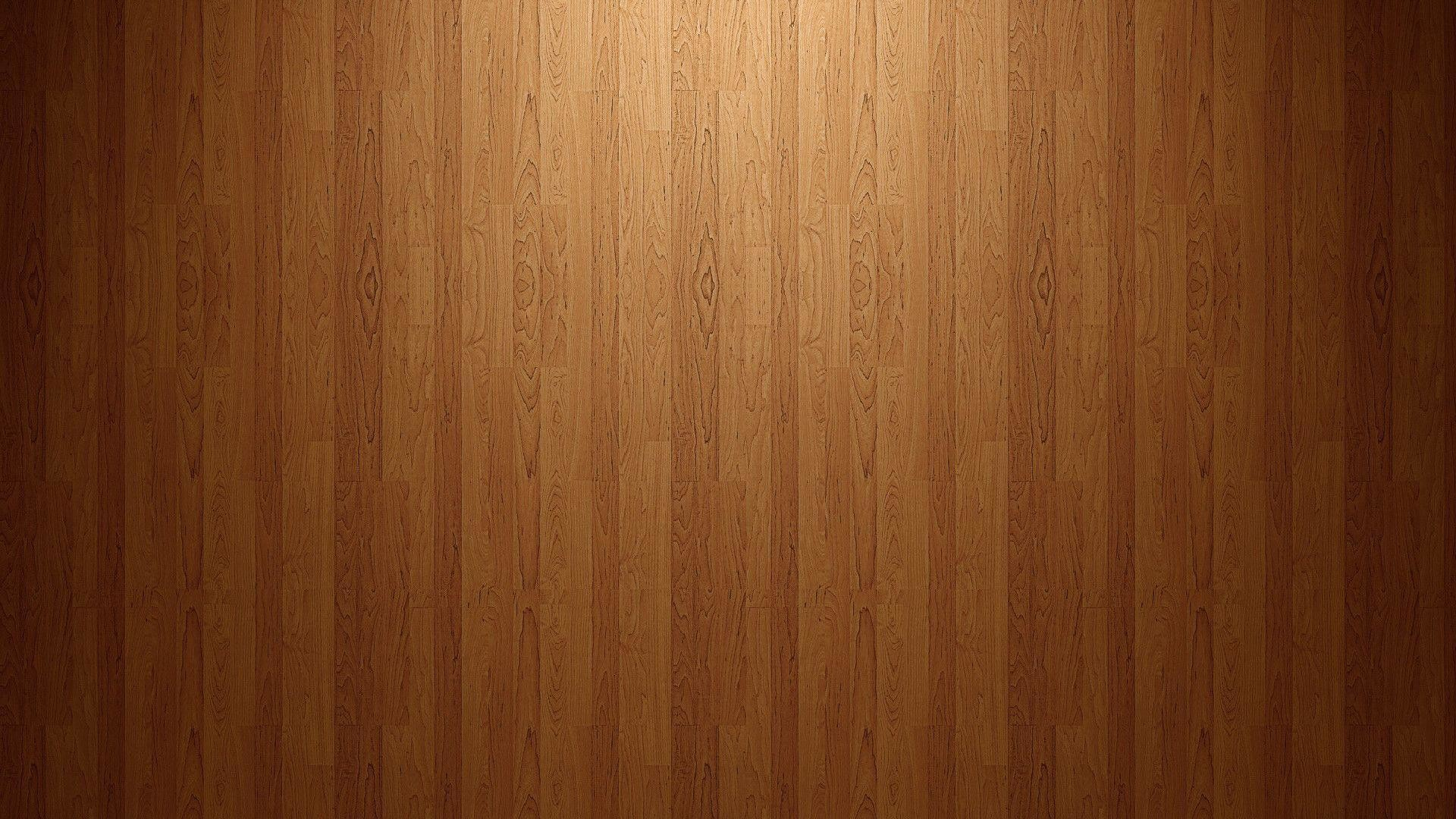 Wood wallpaper 1080p 73 images 1920x1080 wood texture wood texture 1920x1080 hd 1080p hd wallpaper voltagebd Choice Image