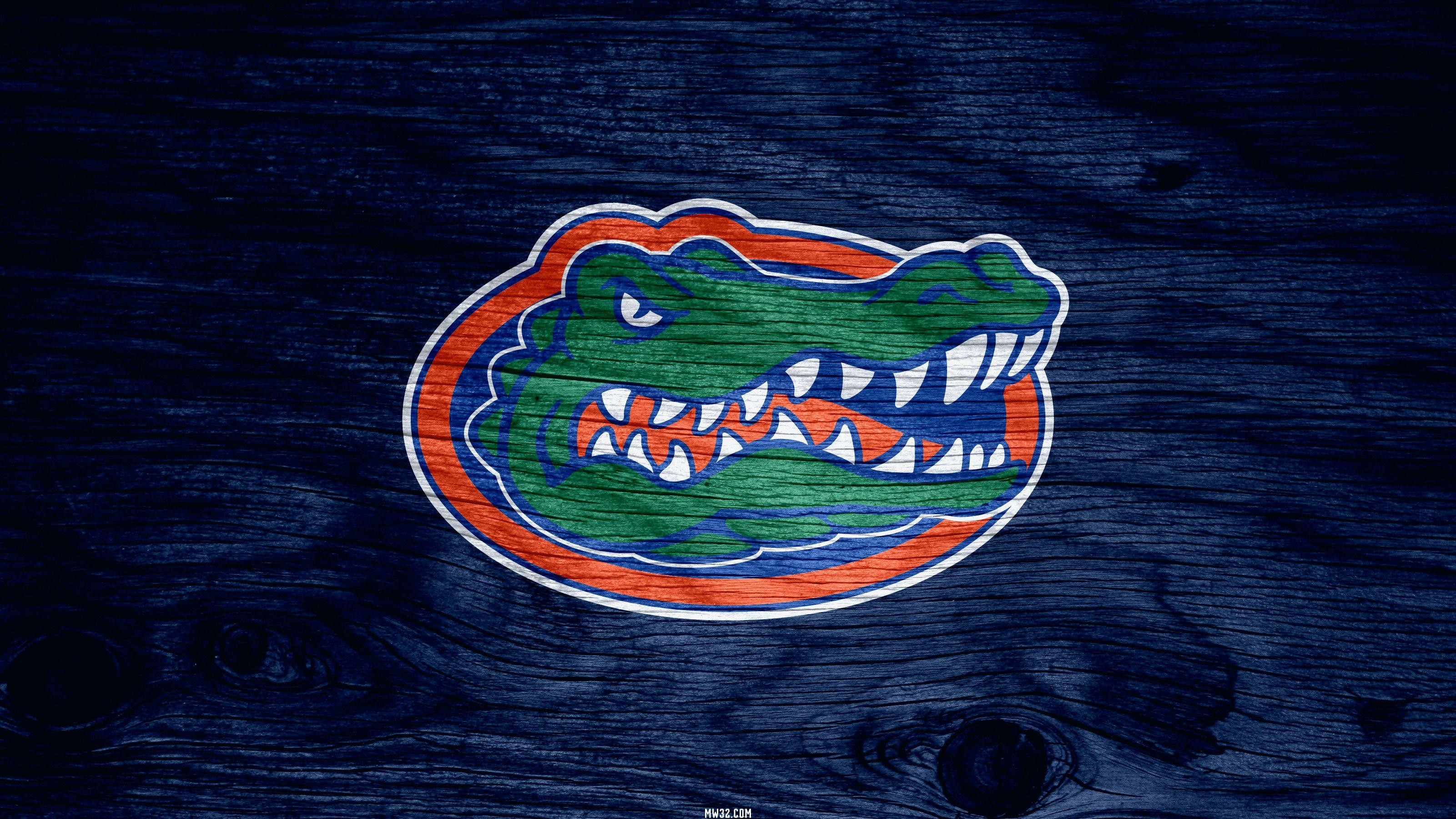 3201x1800 Free Download Amazing Florida Gators Football Images