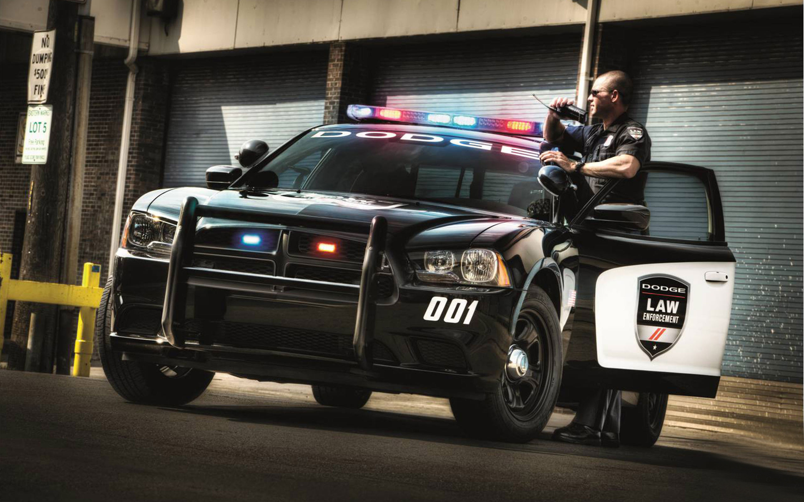 2560x1600 2014 Dodge Charger Pursuit 3 Wallpaper | HD Car Wallpapers