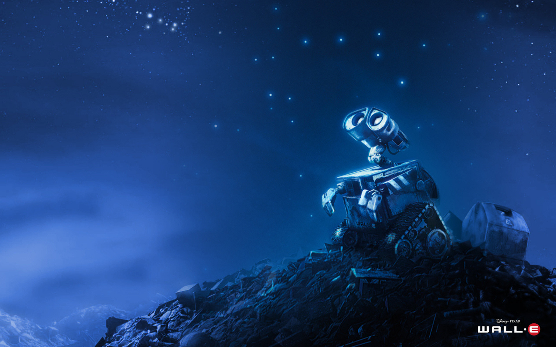 1920x1200 ... Disney HD Wallpapers - Wallpaper Gallery · Pixar ...