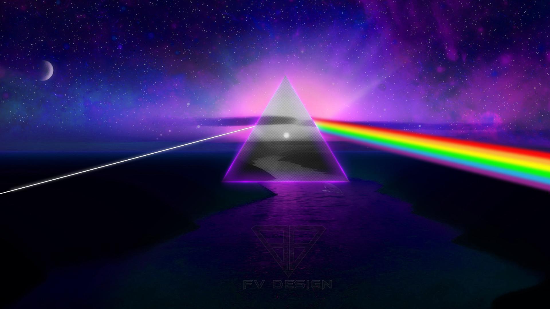 1920x1200 Pink Floyd · HD Wallpaper | Background ID:68822