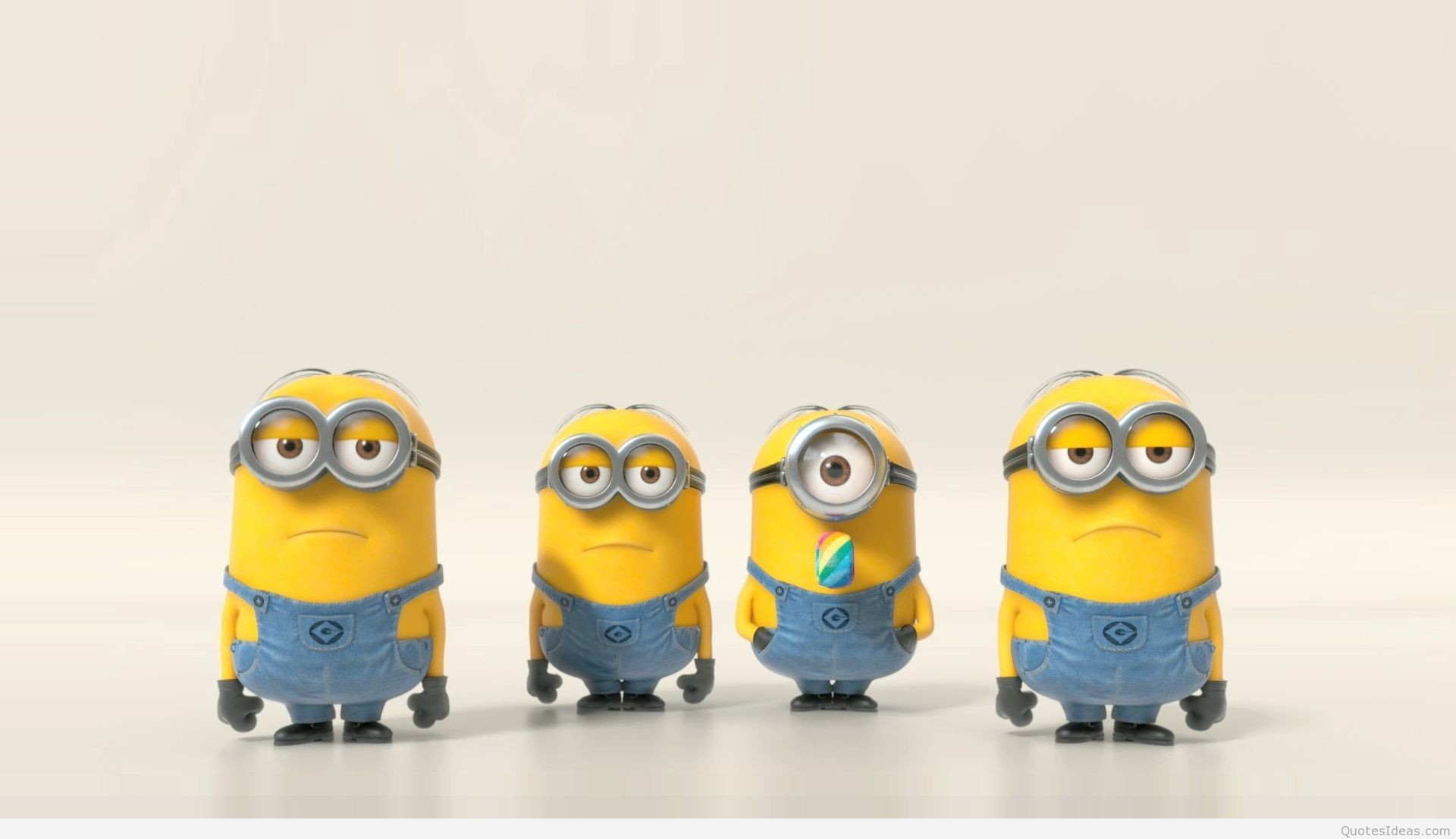 1920x1107 ... minions-banana-song-wallpapers-hd-minions-banana-wallpaper ...