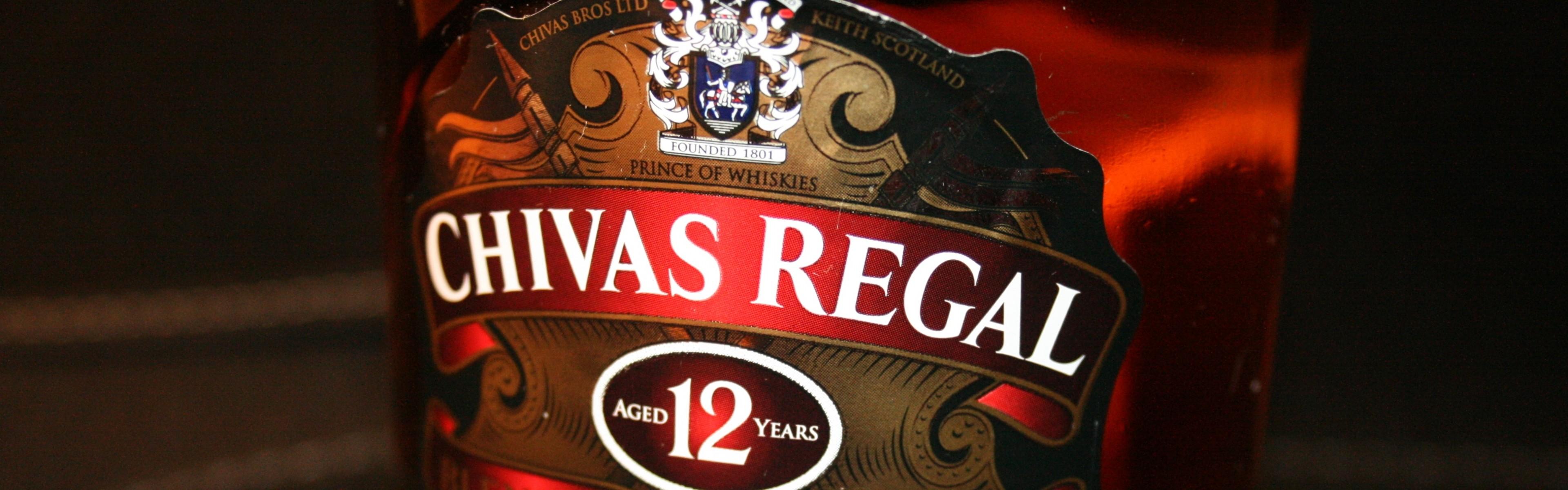 Chivas Wallpaper HD 73 images