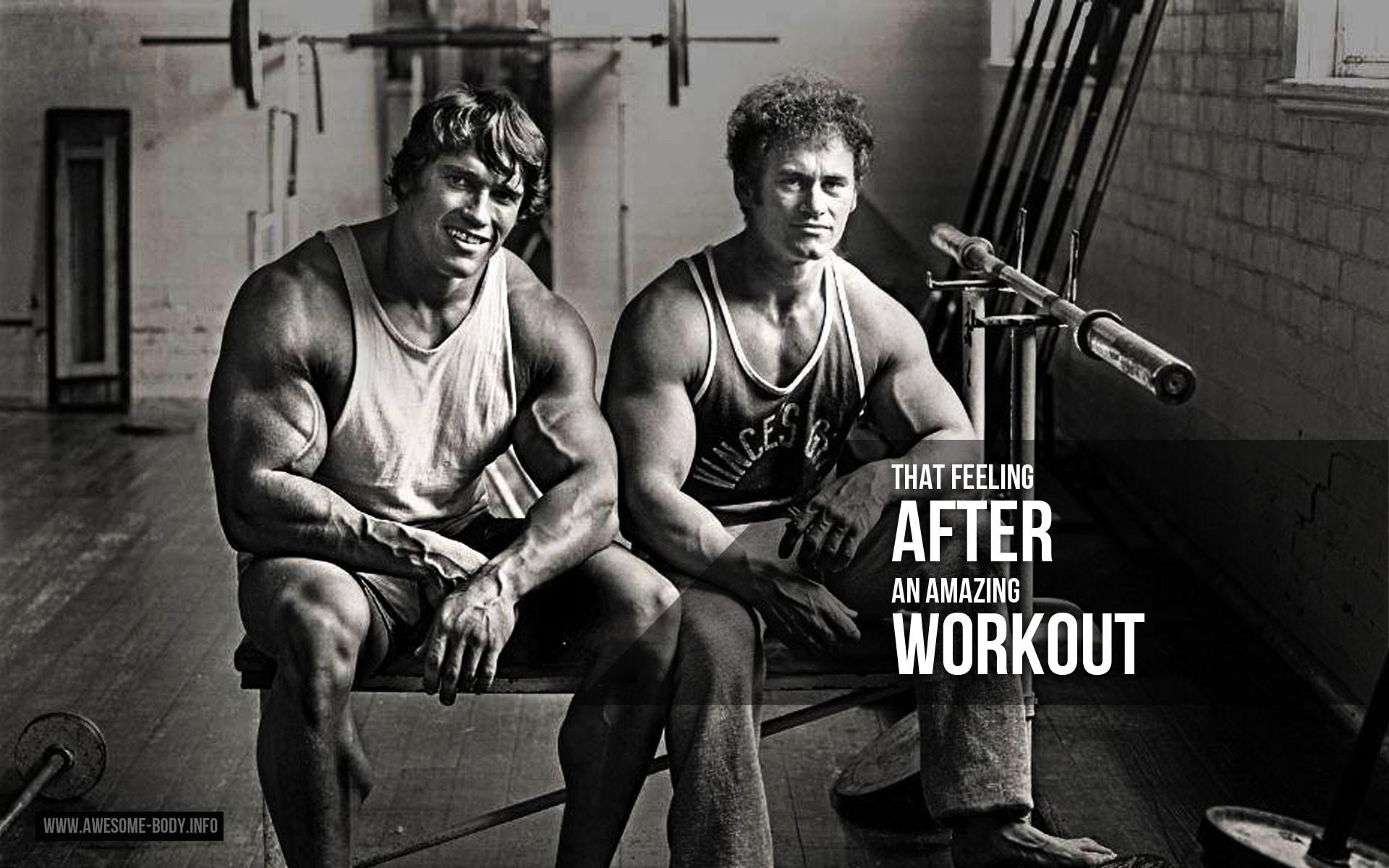 Gym Motivation Wallpaper (83+ images)