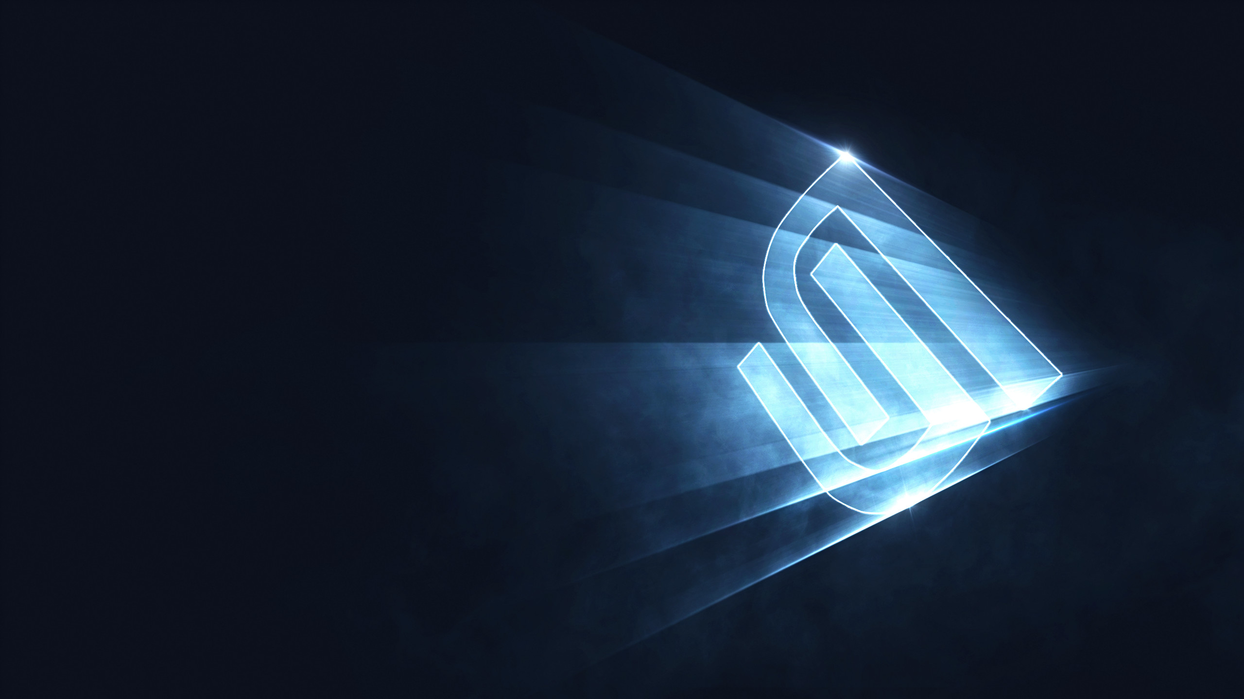 2560x1440 new_gnome_1510_hero-logo_wallpaper. ...