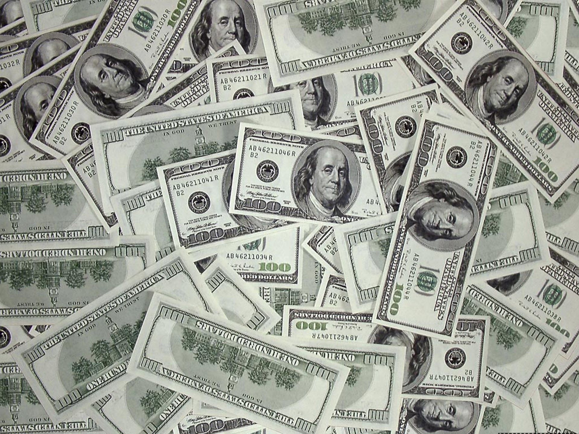 1920x1440 American money USA cash dollar bills wallpaper