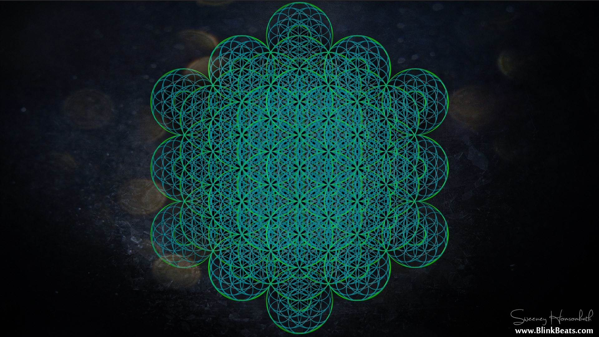 1920x1080 sacred geometry iphone wallpaper ...