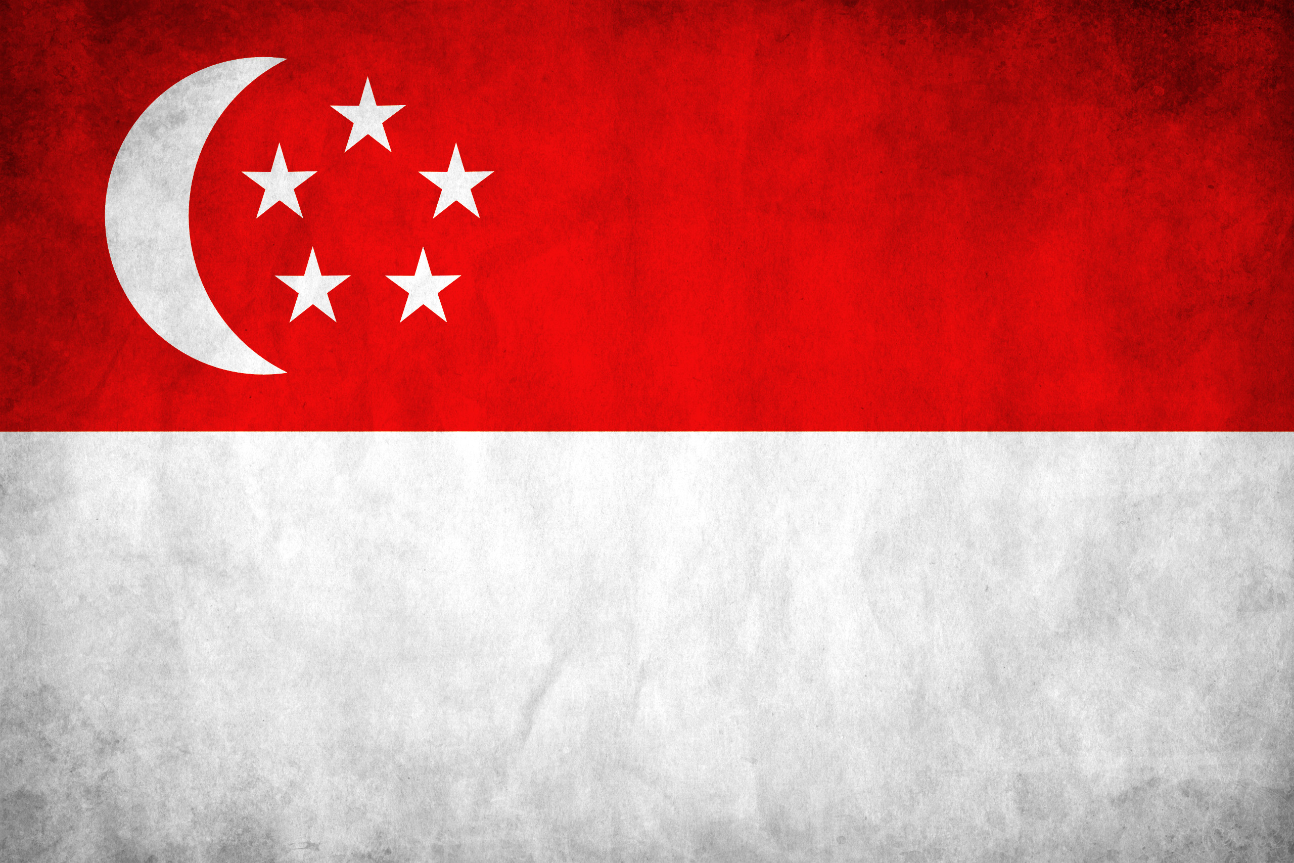 2560x1707 Pirate Flag HD desktop wallpaper High Definition Fullscreen 2560×1707