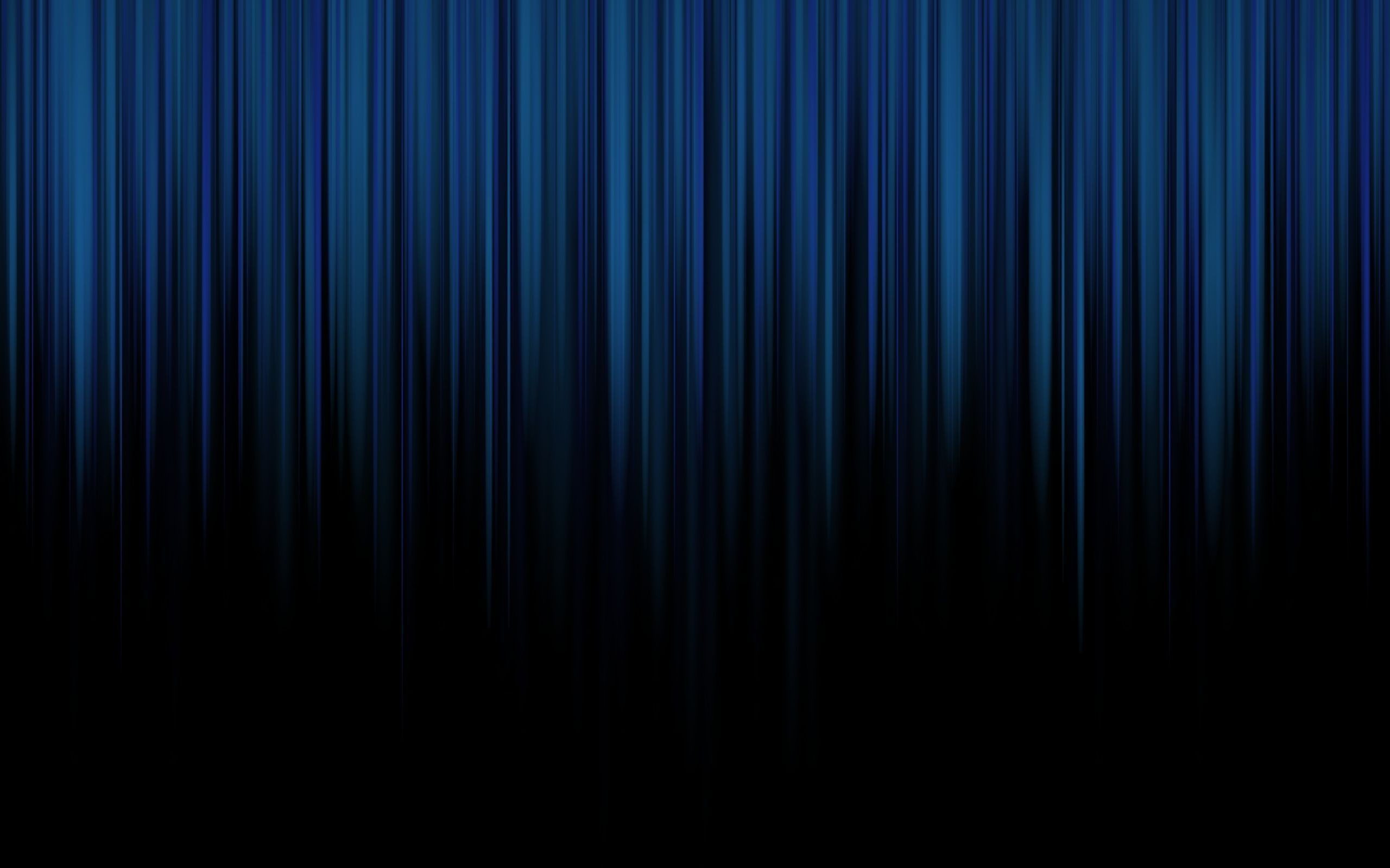 2560x1600 Blue Stripes Wallpaper - All Wallpapers New