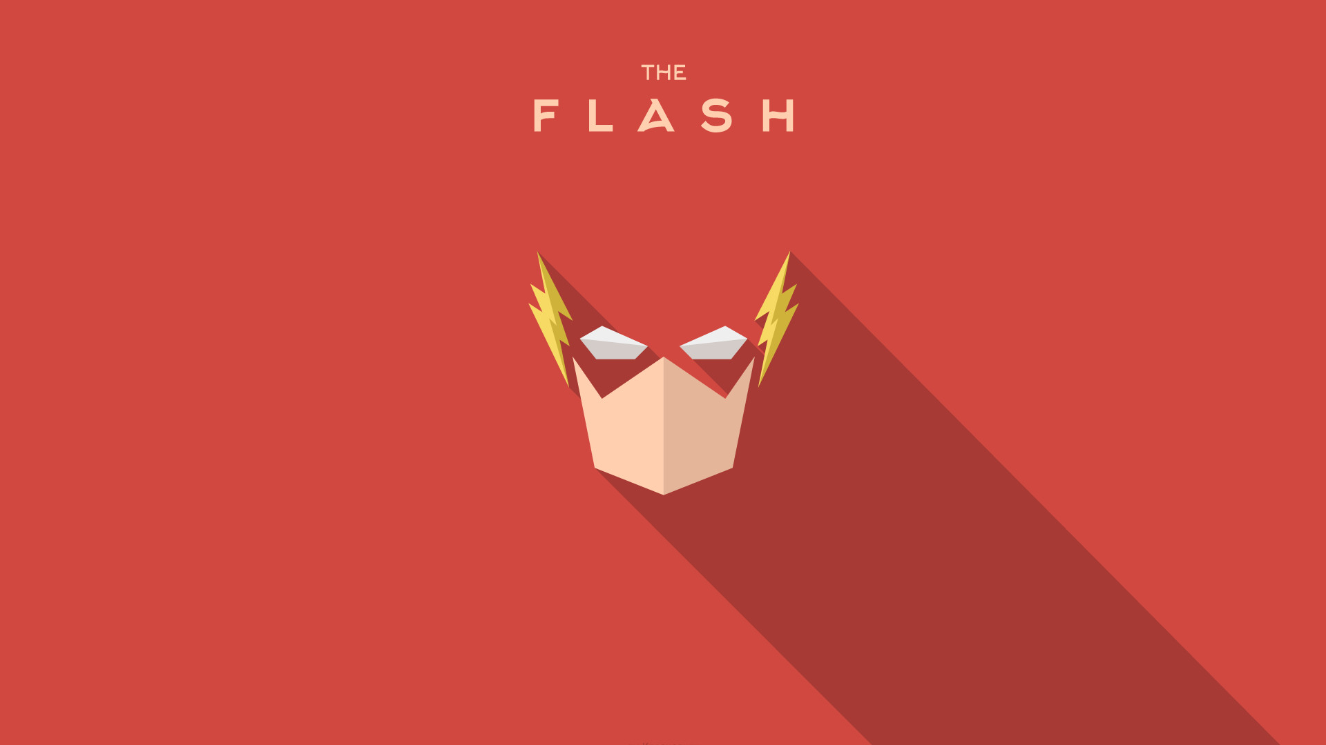 Flash Vs Reverse Flash Wallpaper 81 Images