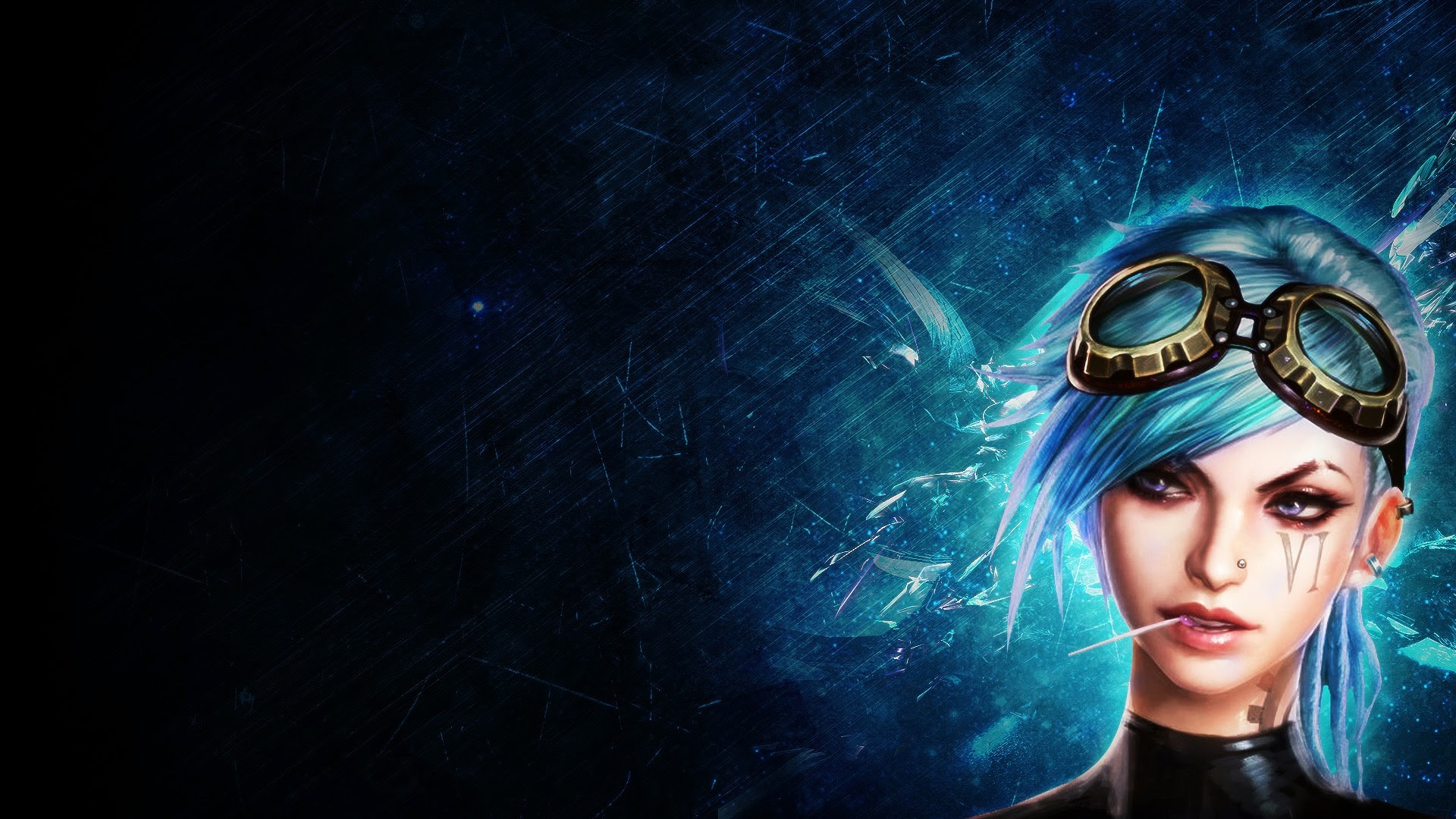 league of legends how to get champion permanent