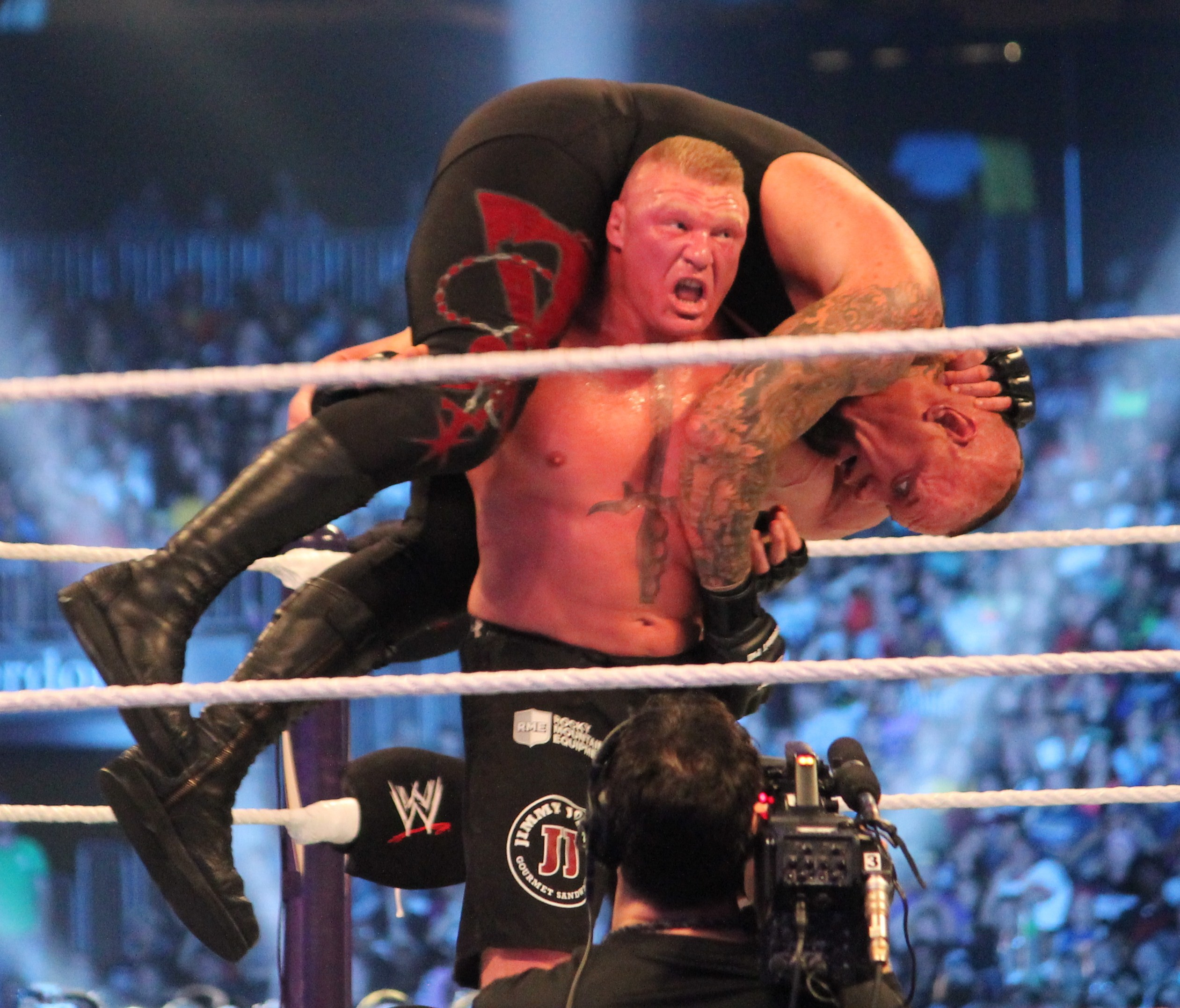 2522x2154 Why Brock Lesnar Will Continue To Have Great Feuds