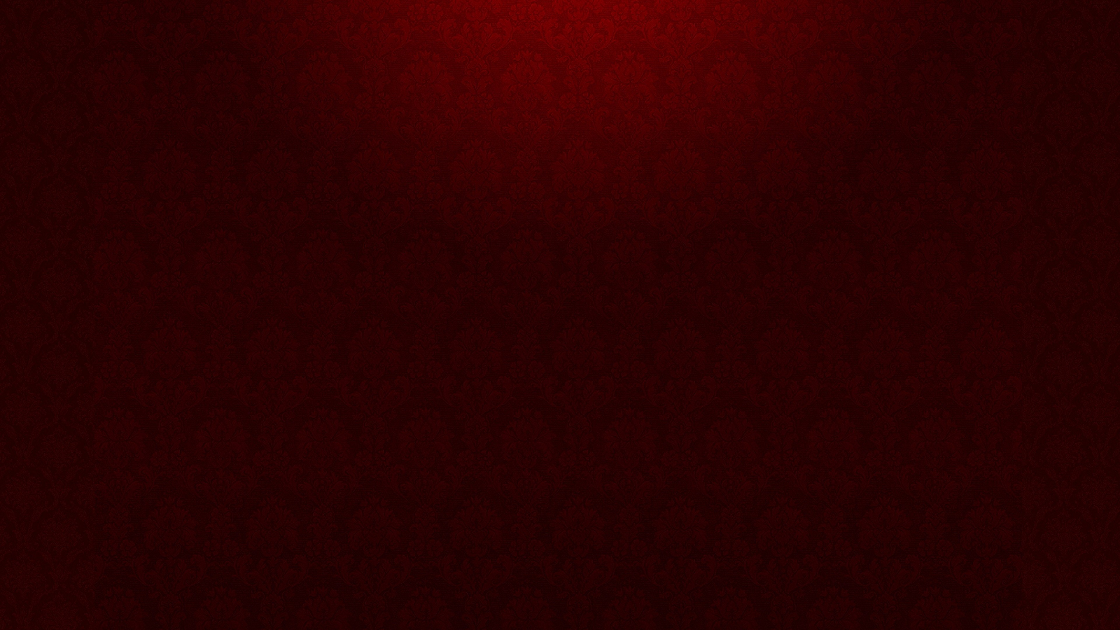 dark maroon wallpaper 75 images getwallpapers com