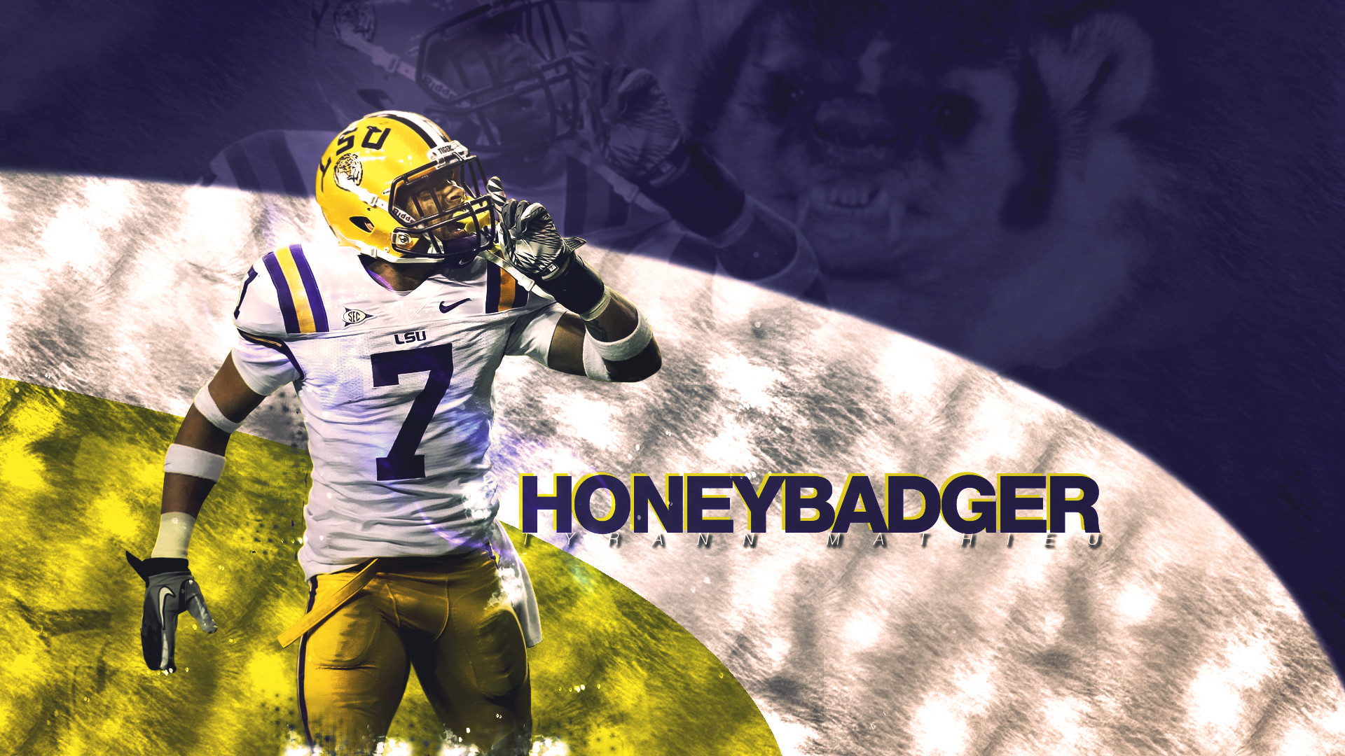 1920x1080 wallpaper.wiki-lsu-Backgrounds-Free-Download-PIC-WPE002974