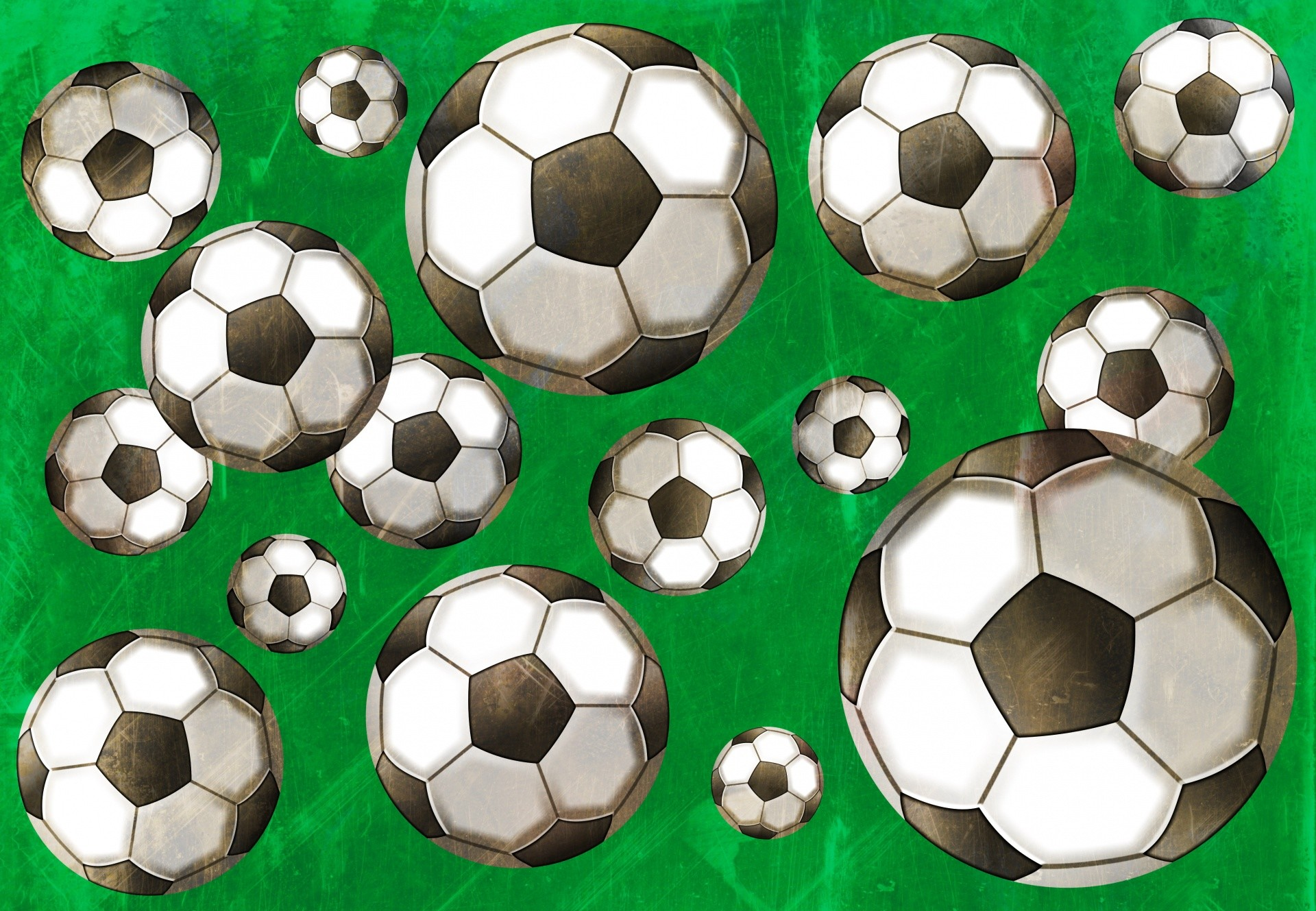 4 pictures 1 word soccer ball fish 4 Pics 1 Word Answers 4 Letters Pt. 6