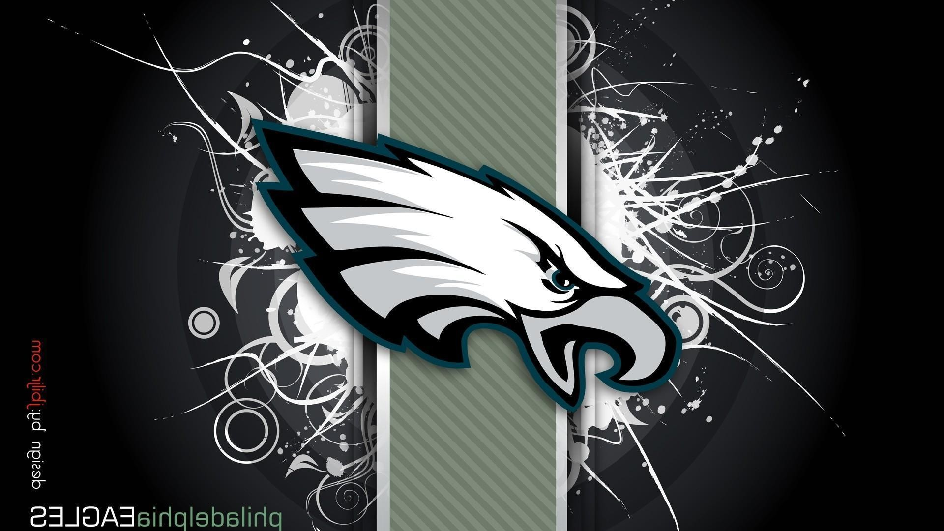Philadelphia Eagles Wallpapers (59+ images)