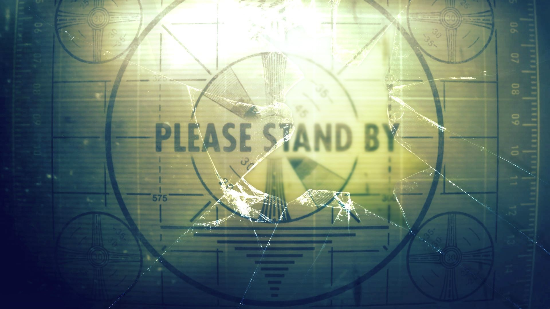 Fallout 3 Wallpapers (68+ images)