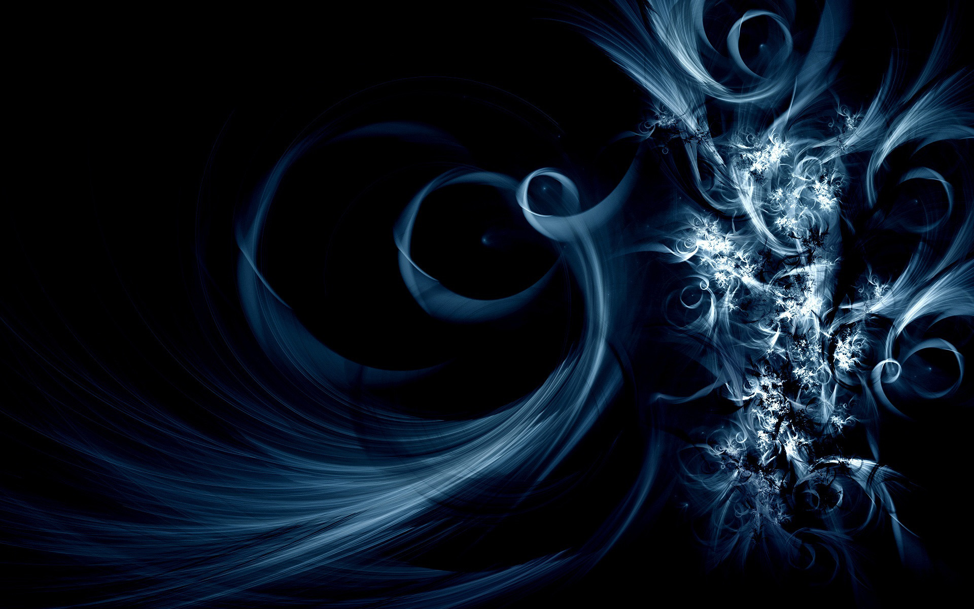 Dark Abstract Wallpaper 71 Images