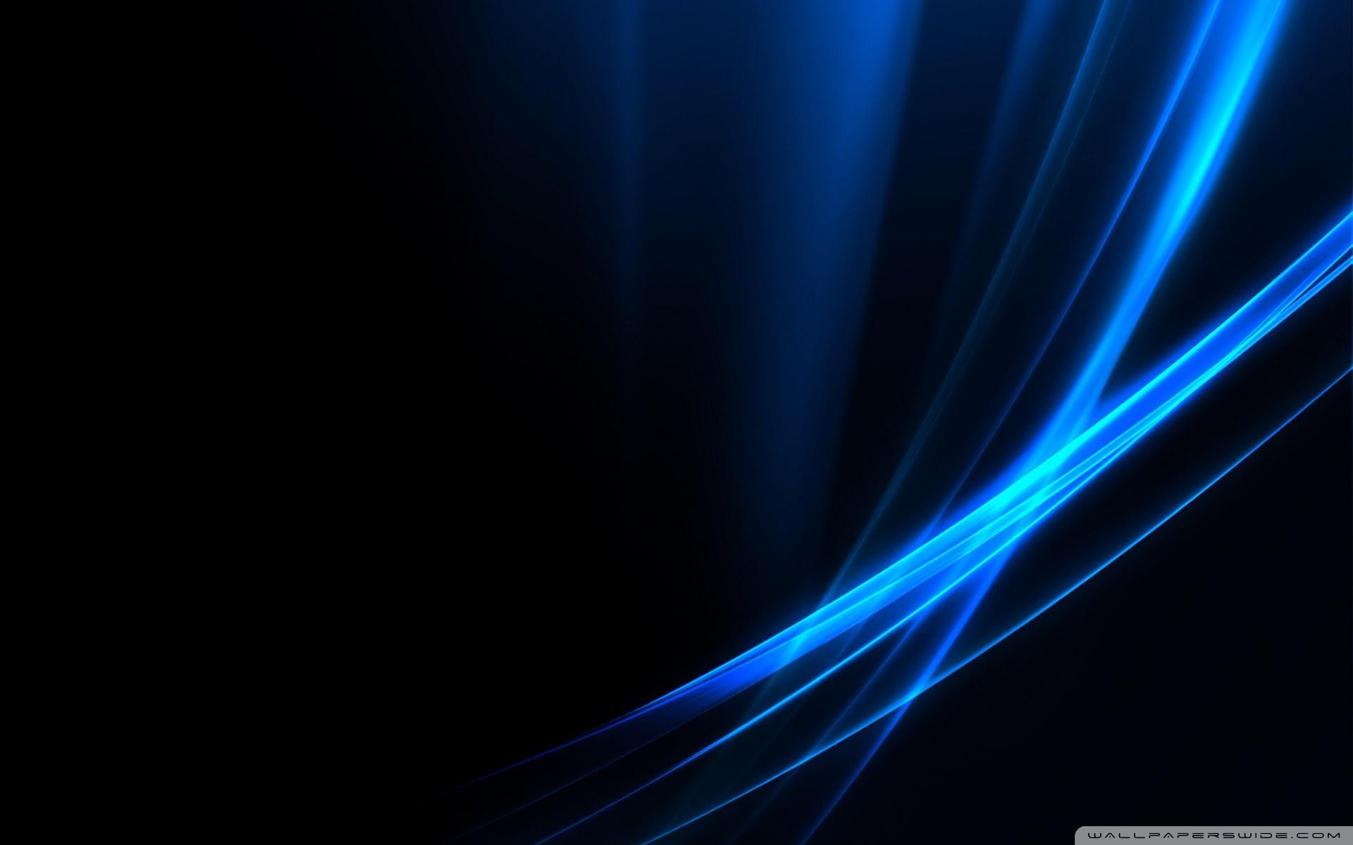 2560x1440 Wallpaper Windows 10 (73+ images)