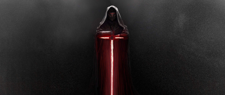 Lightsaber hd wallpaper 80 images - Star wars the force awakens desktop wallpaper ...