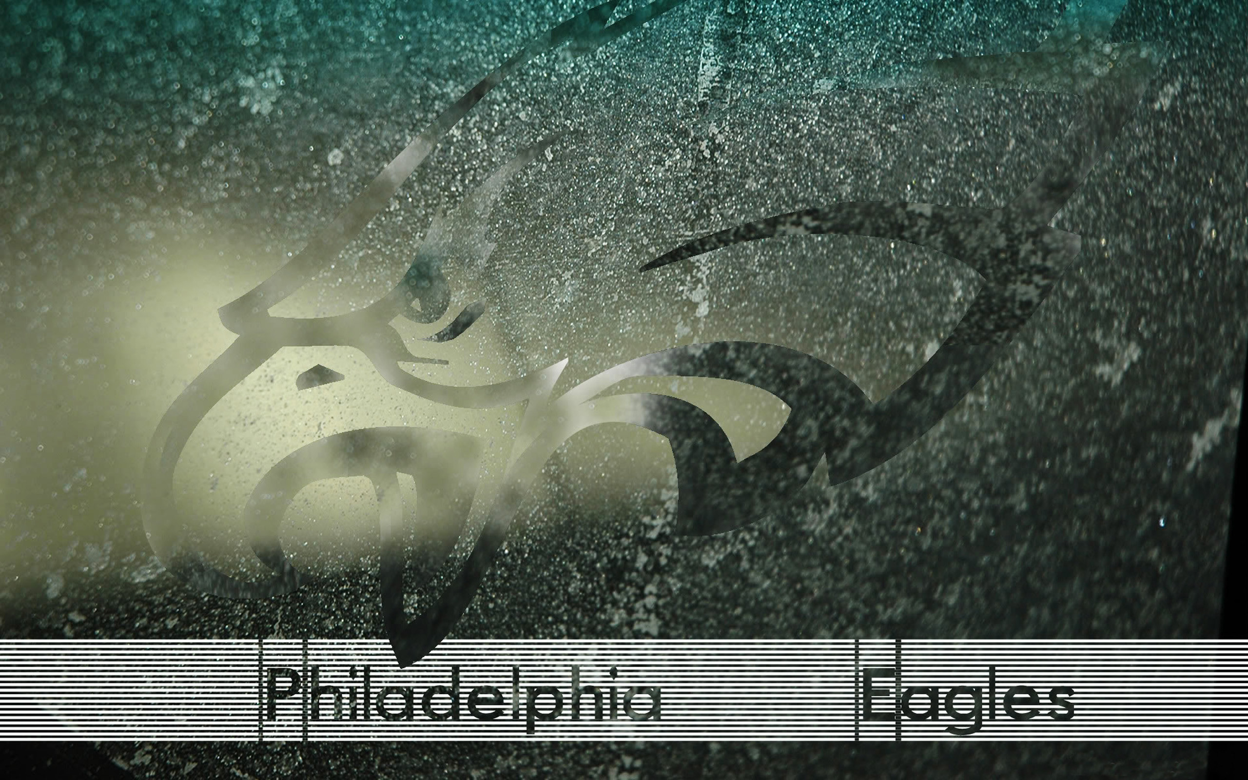 2560x1600 HD Wallpaper | Background ID:148969.  Sports Philadelphia Eagles