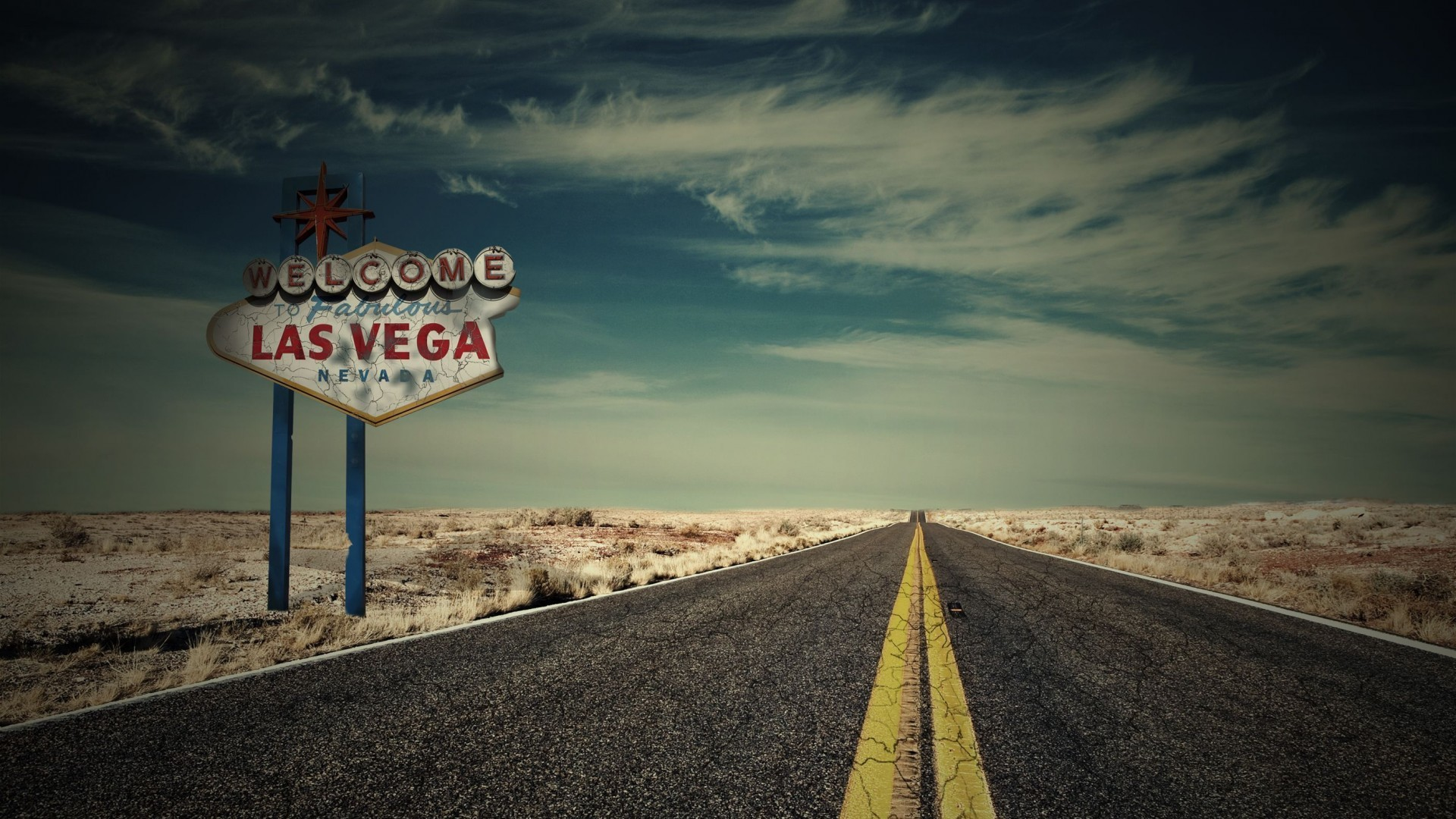 1920x1080 welcome-to-lagvegas-road-1080p-hd-wallpaper. dirt_road_under_stormy_clouds