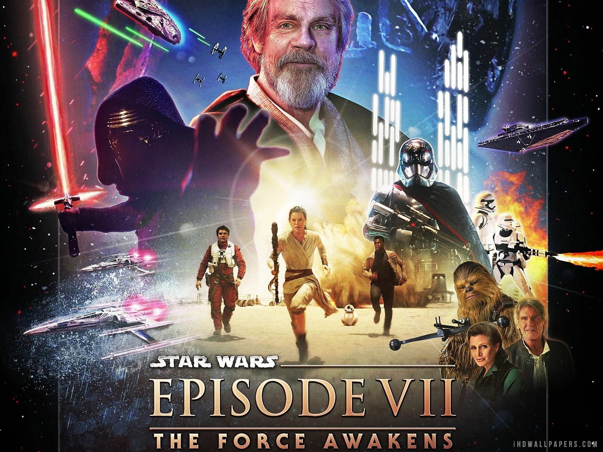 star wars full movie download