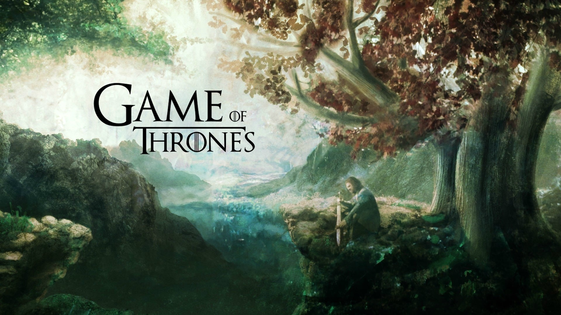 1920x1080 Preview wallpaper game of thrones, game, cyanide studio, action-role-playing