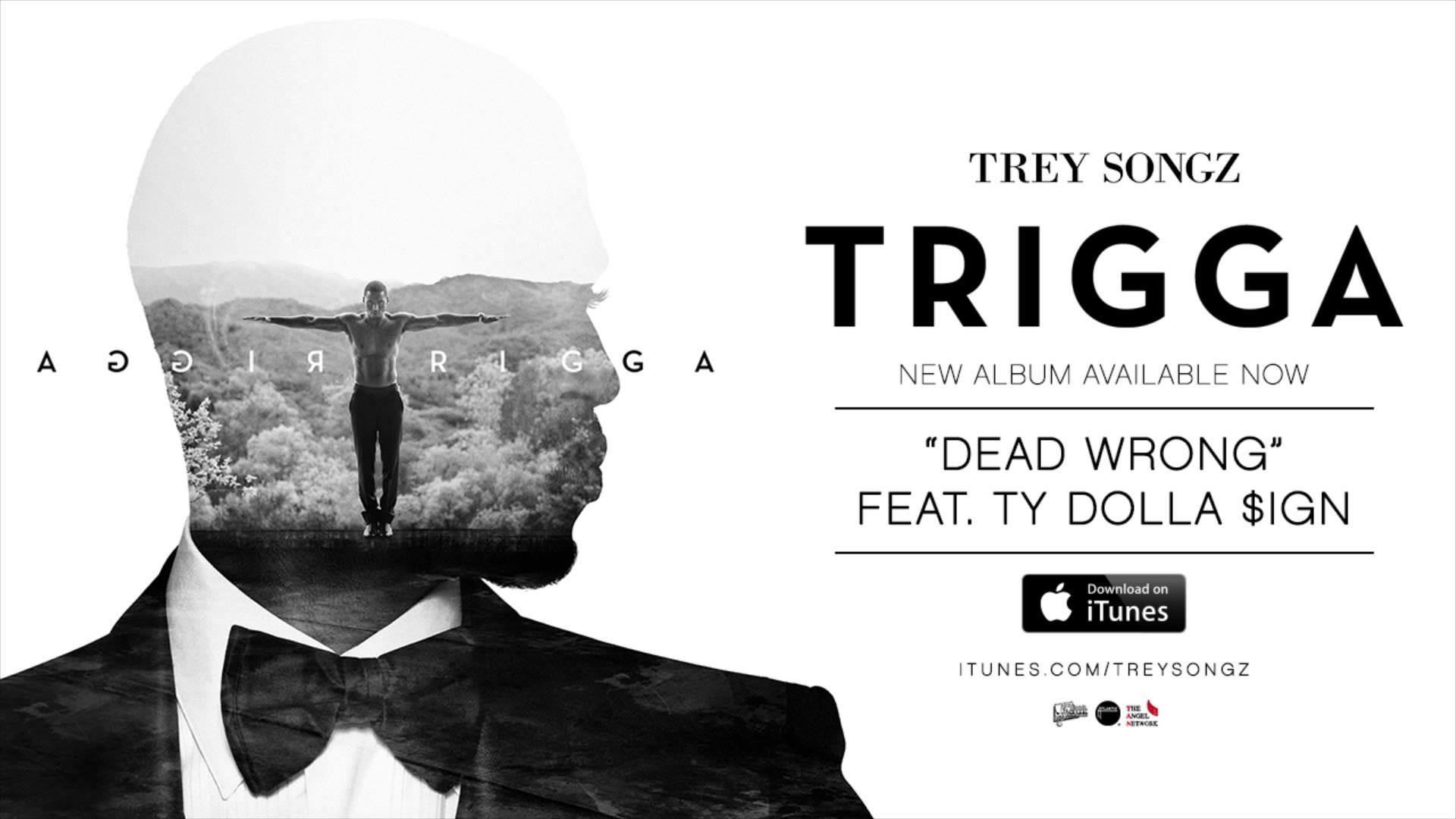 1920x1080 ... 86 best August and Trigga Trey images on Pinterest | Trey songz .