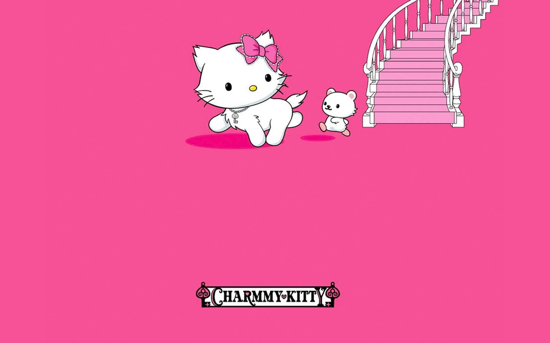 Fantastic Wallpaper Hello Kitty Vintage - 725111-beautiful-hello-kitty-wallpaper-for-pc-1920x1200  Pictures_69532.jpg