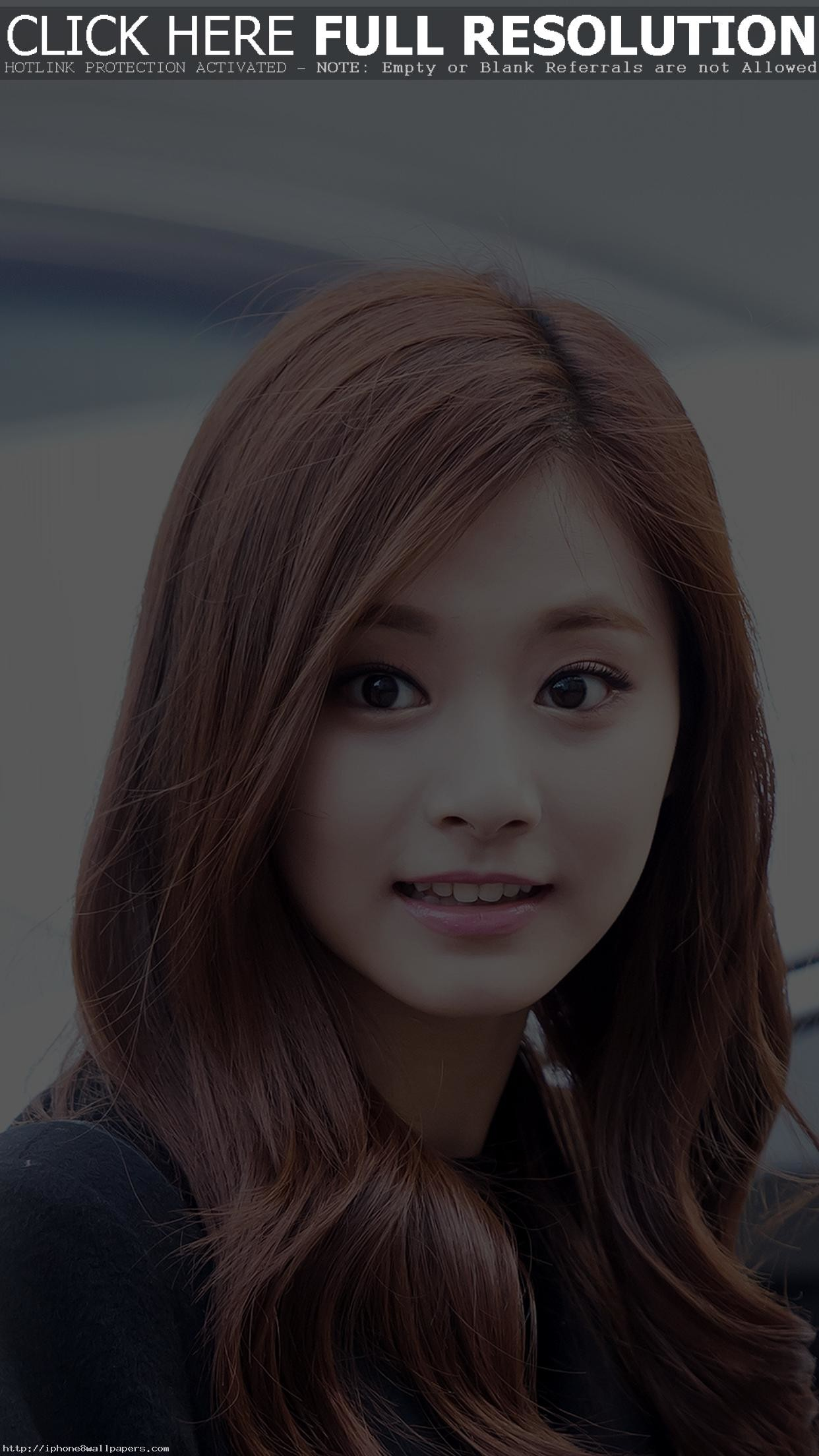 1242x2208 Tzuyu Twice Smile Cute Kpop Jyp Android wallpaper - Android HD wallpapers