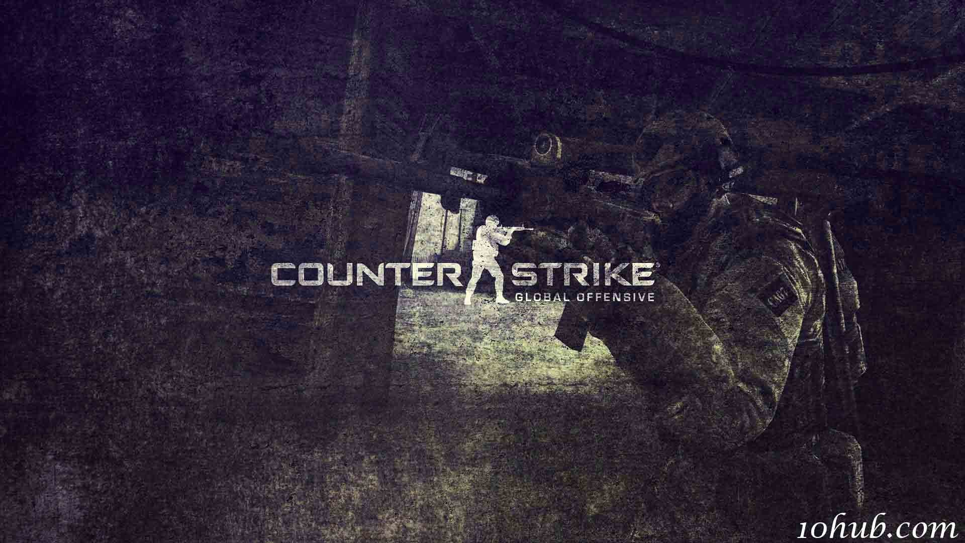 1920x1080 Counter Strike Global Offensive Wallpaper is an HD wallpaper posted in csgo- wallpapers category. You can download Counter Strike Global Offensive  Wallpaper ...