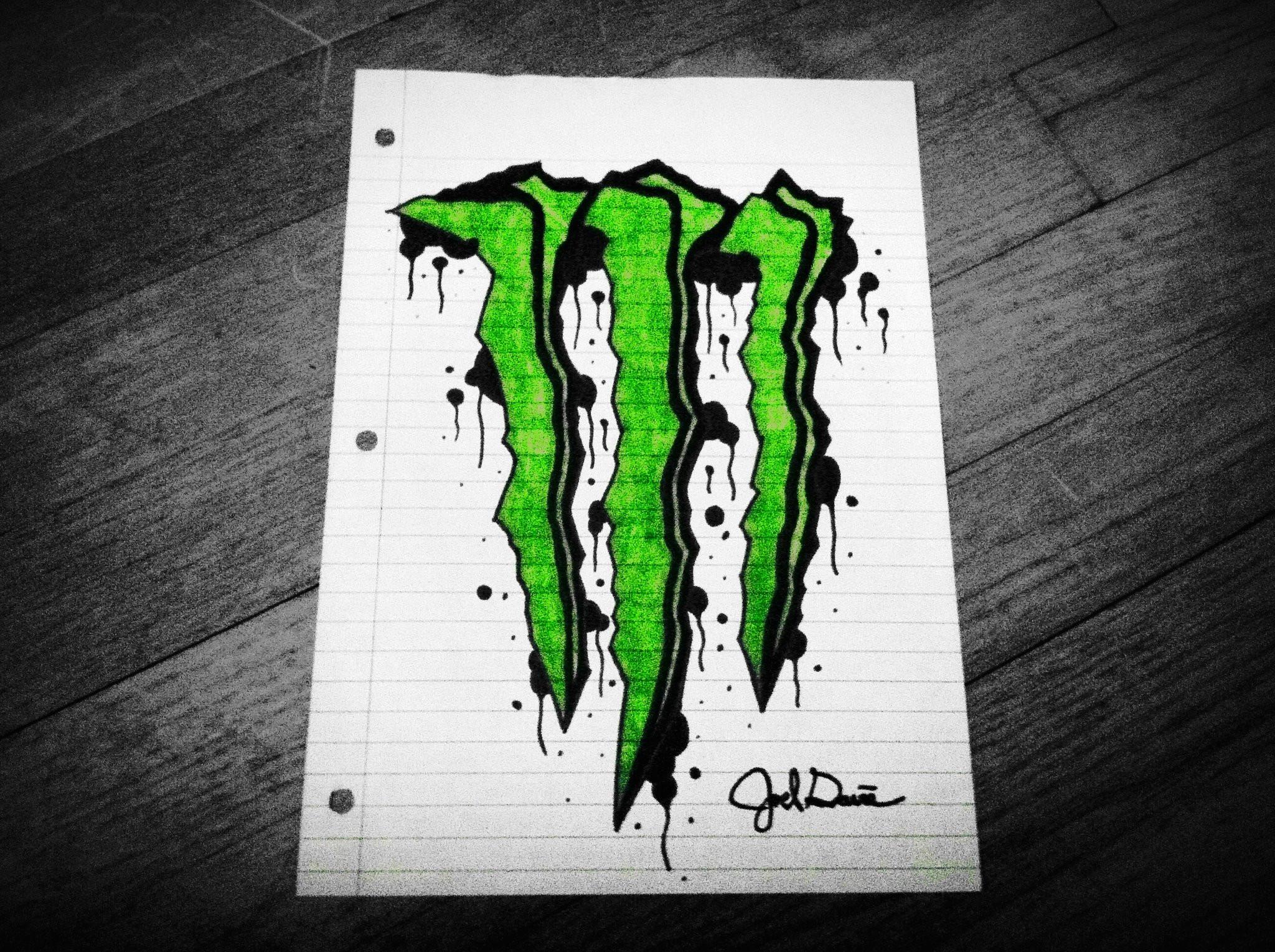 Monster Energy Wallpaper 72 Images