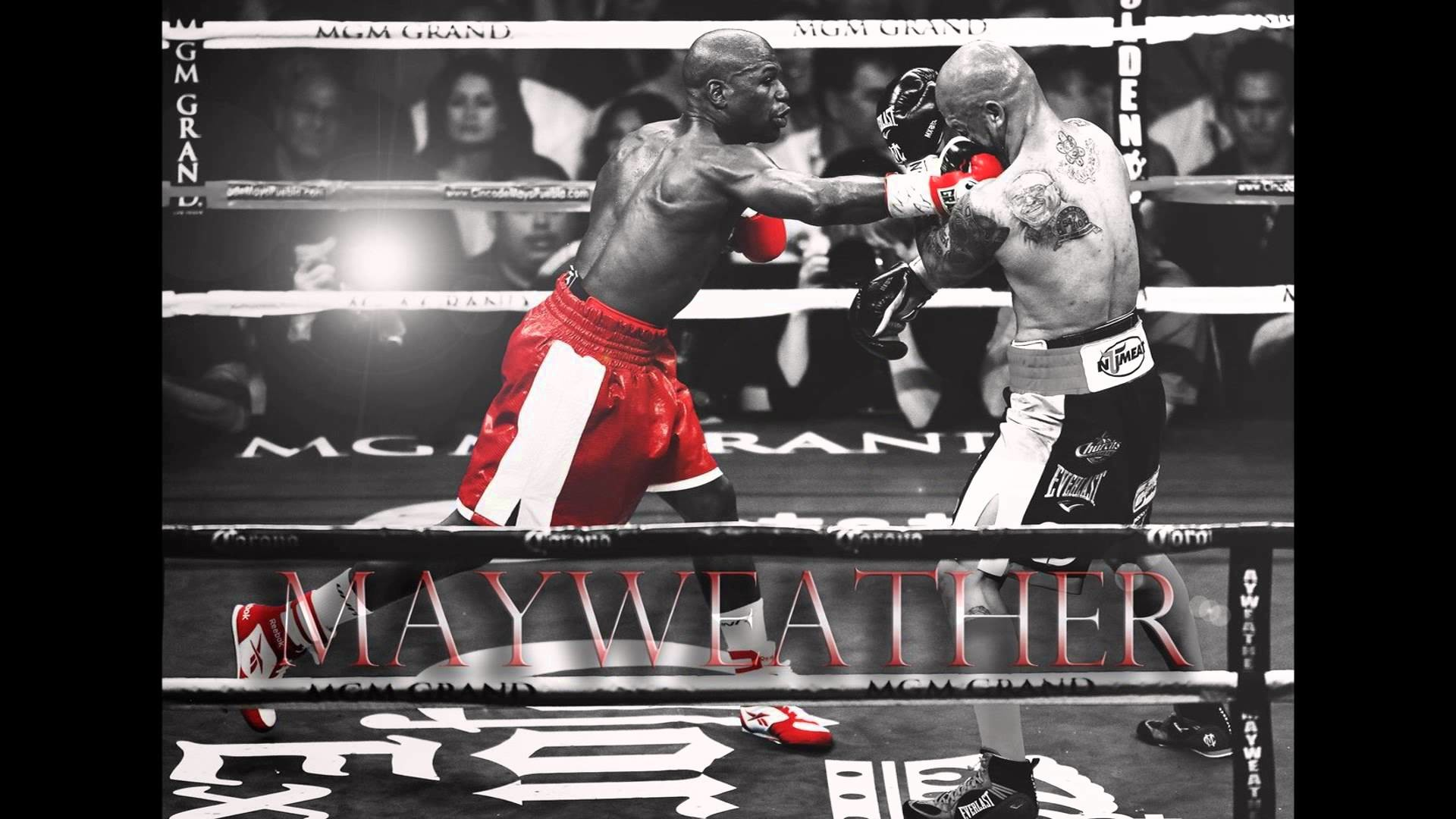 The money team wallpaper 69 images 1920x1080 floyd money mayweather hard work dedicationtbe the money team thecheapjerseys Gallery