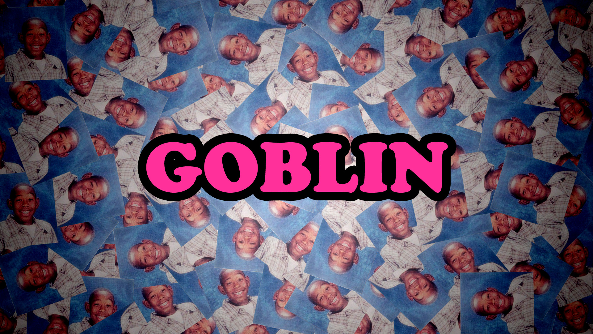 Best Odd Future Wallpapers 65 Images