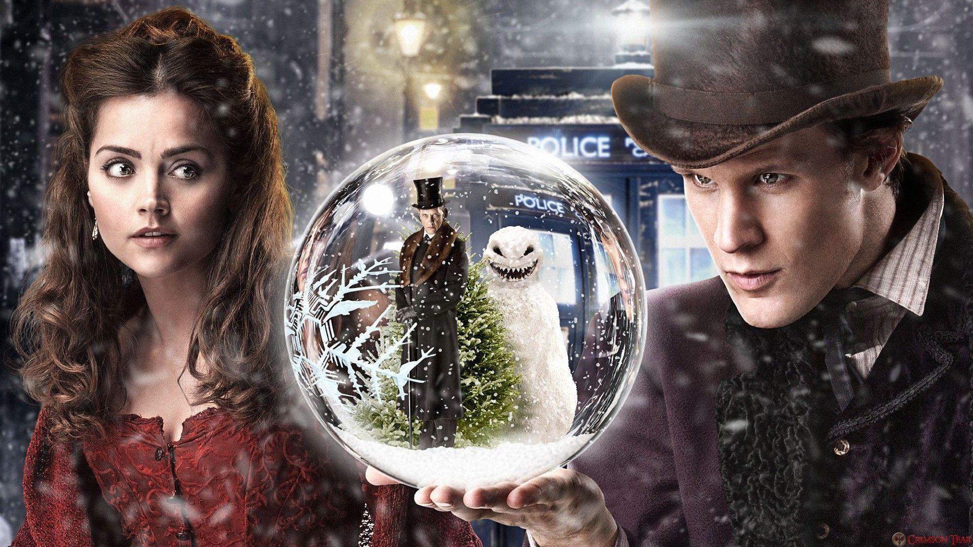 Doctor Who Matt Smith Wallpaper 62 Images