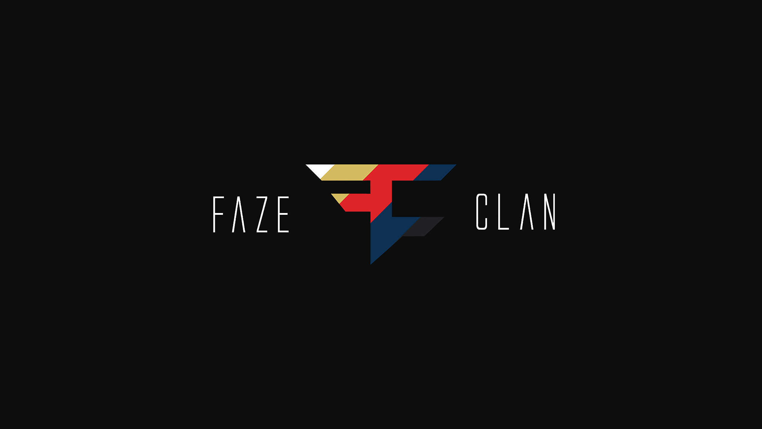 Tfue Wallpaper: Faze Clan Wallpaper HD (91+ Images
