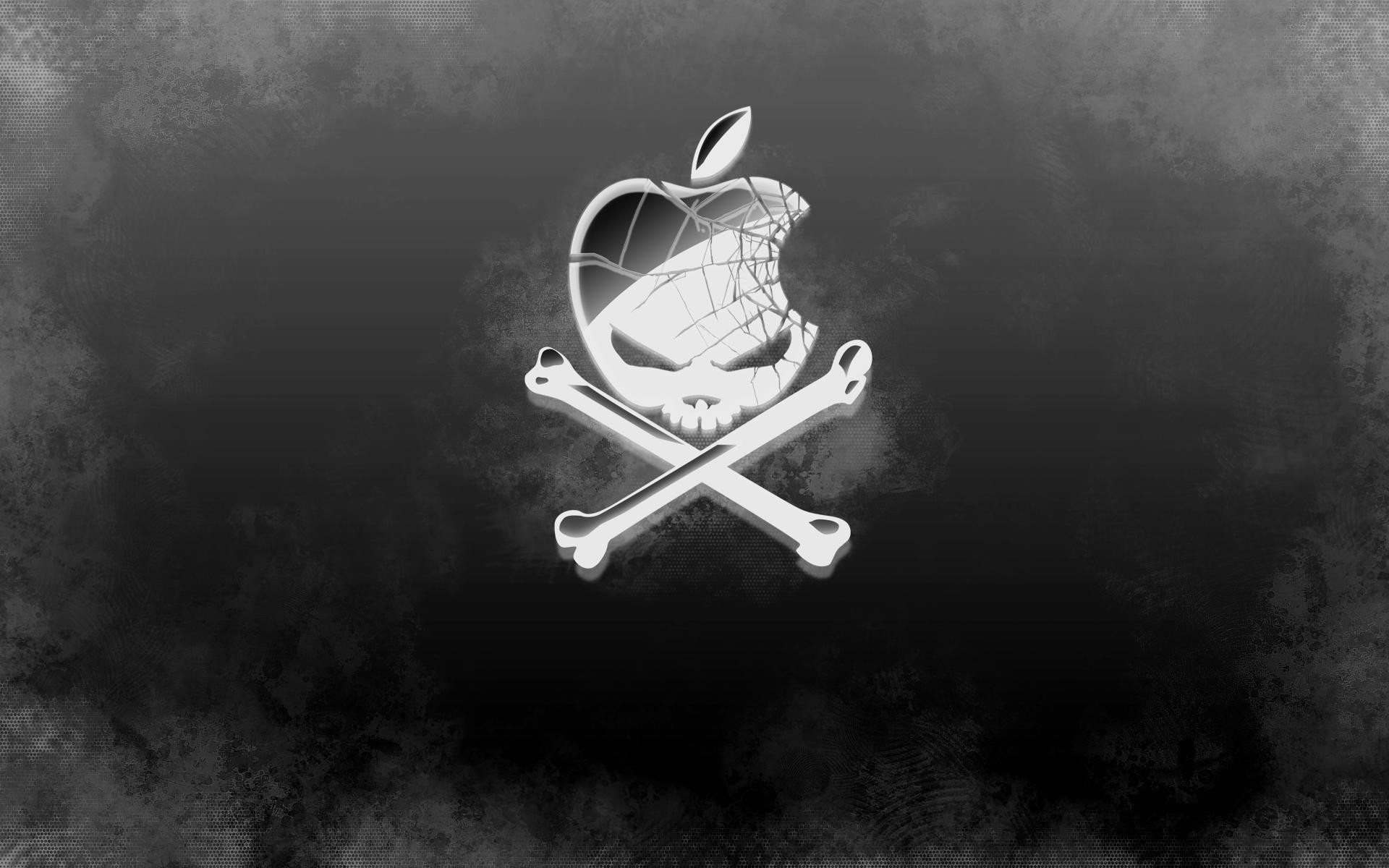 apple logo wallpaper black. 1920x1200 abstract wallpaper . apple logo black