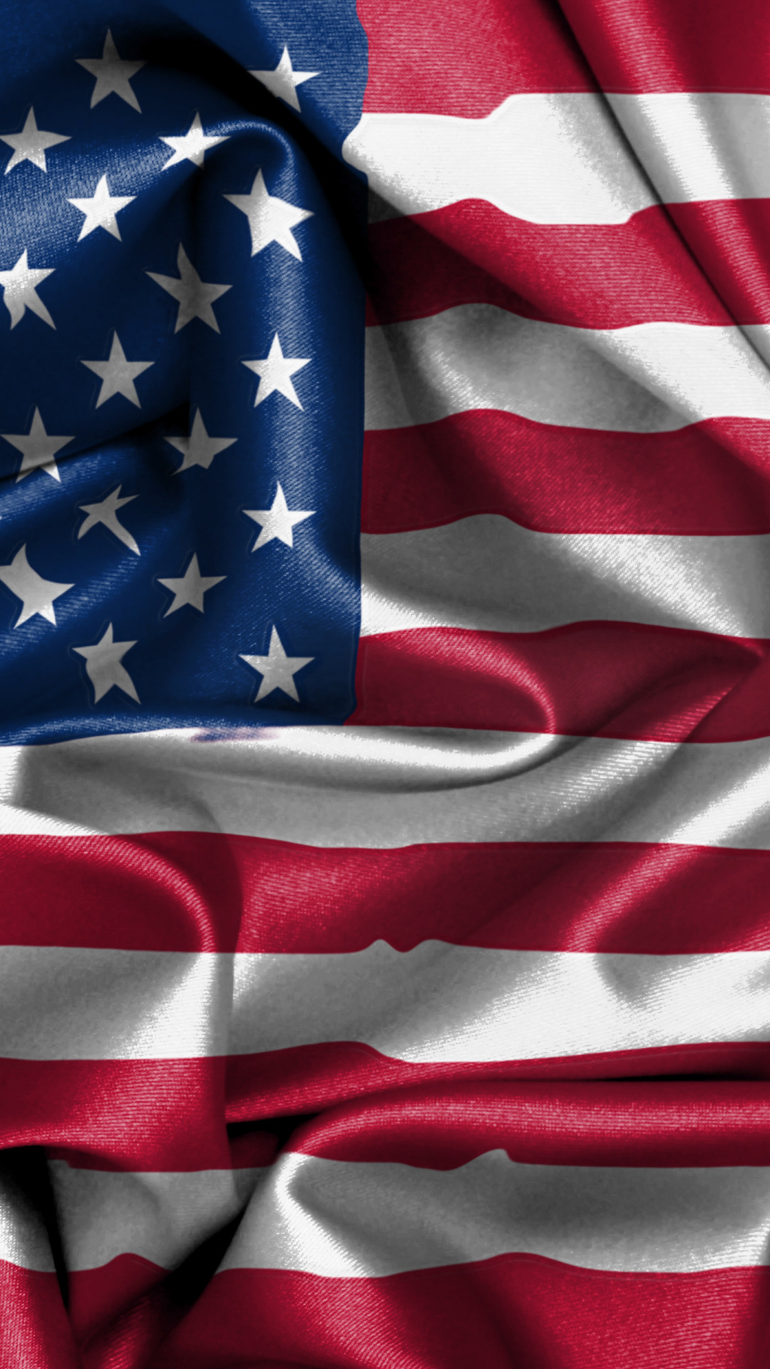 Usa Flag Wallpaper Hd 65 Images