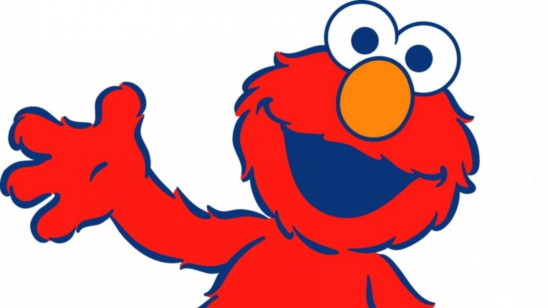 1920x1080 Top Gallery of Elmo Backgrounds:  px, Richie Soules – download free