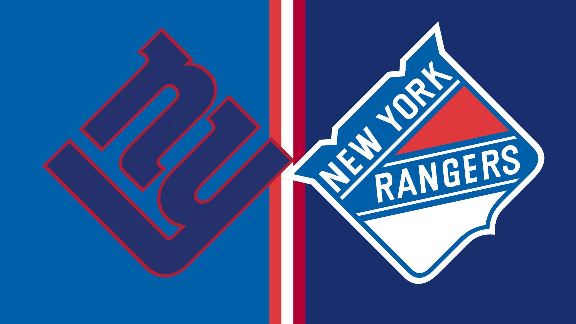 1920x1080 NEW YORK RANGERS hockey nhl (80) wallpaper | 1920x1080 | 359481 | WallpaperUP