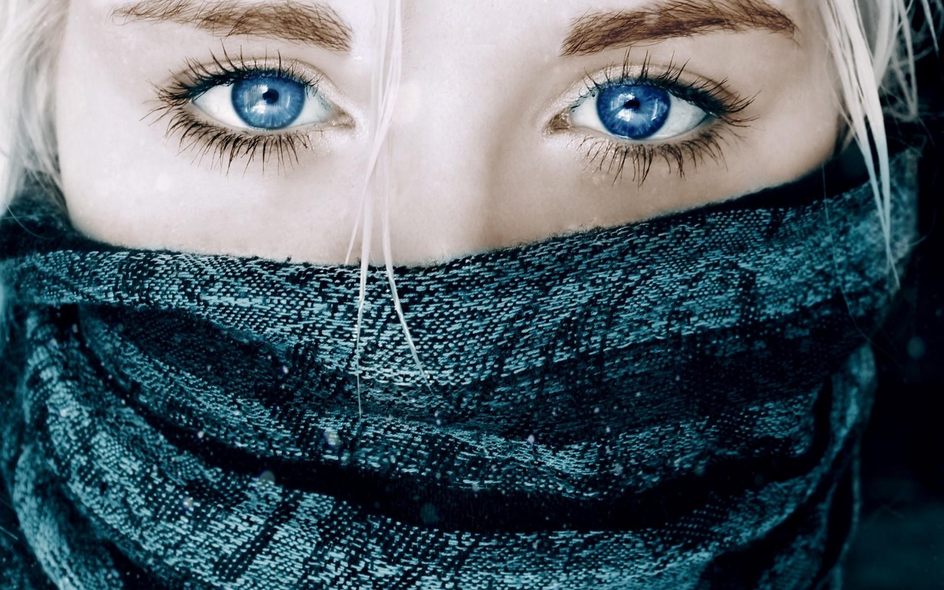 Blue Eye Wallpaper 75 images