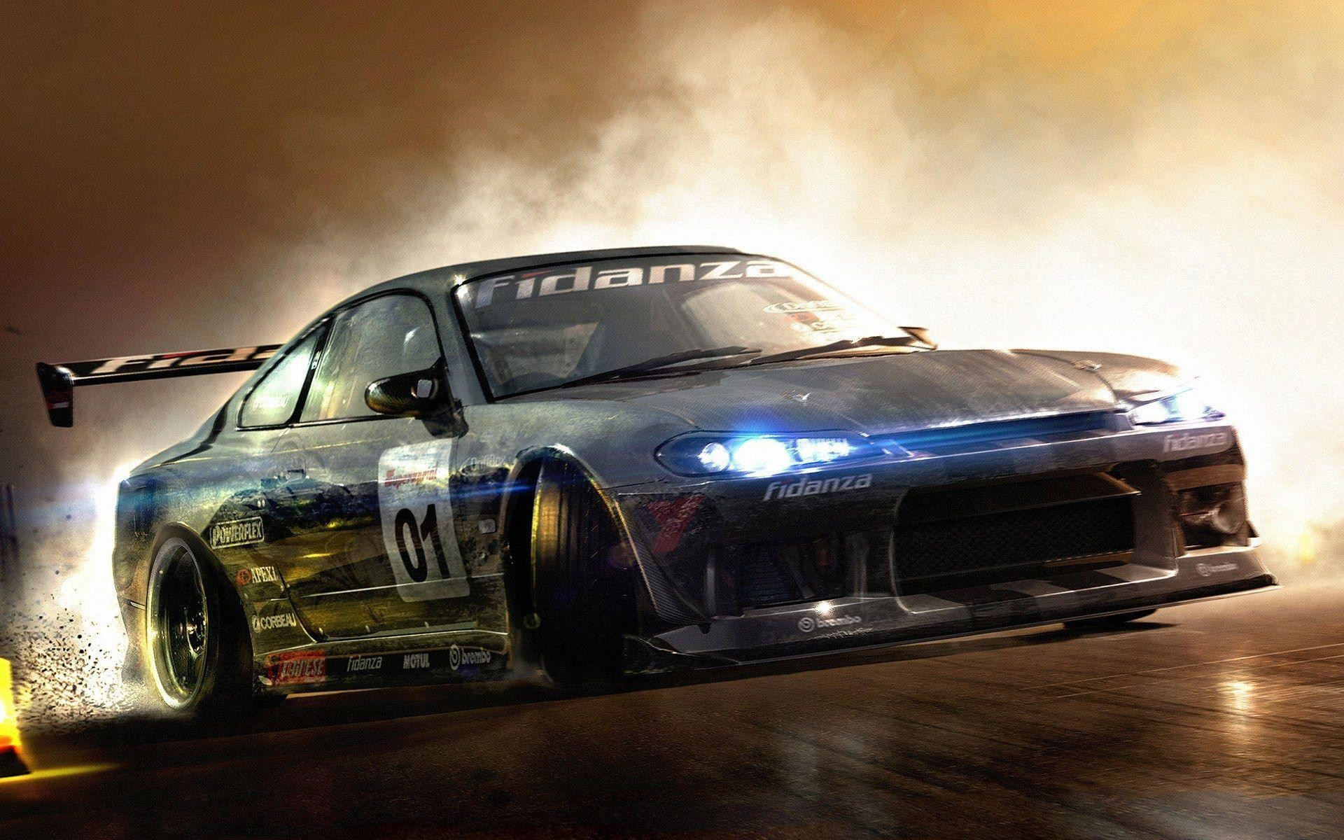 Racing Car Pictures Wallpaper 82 Images