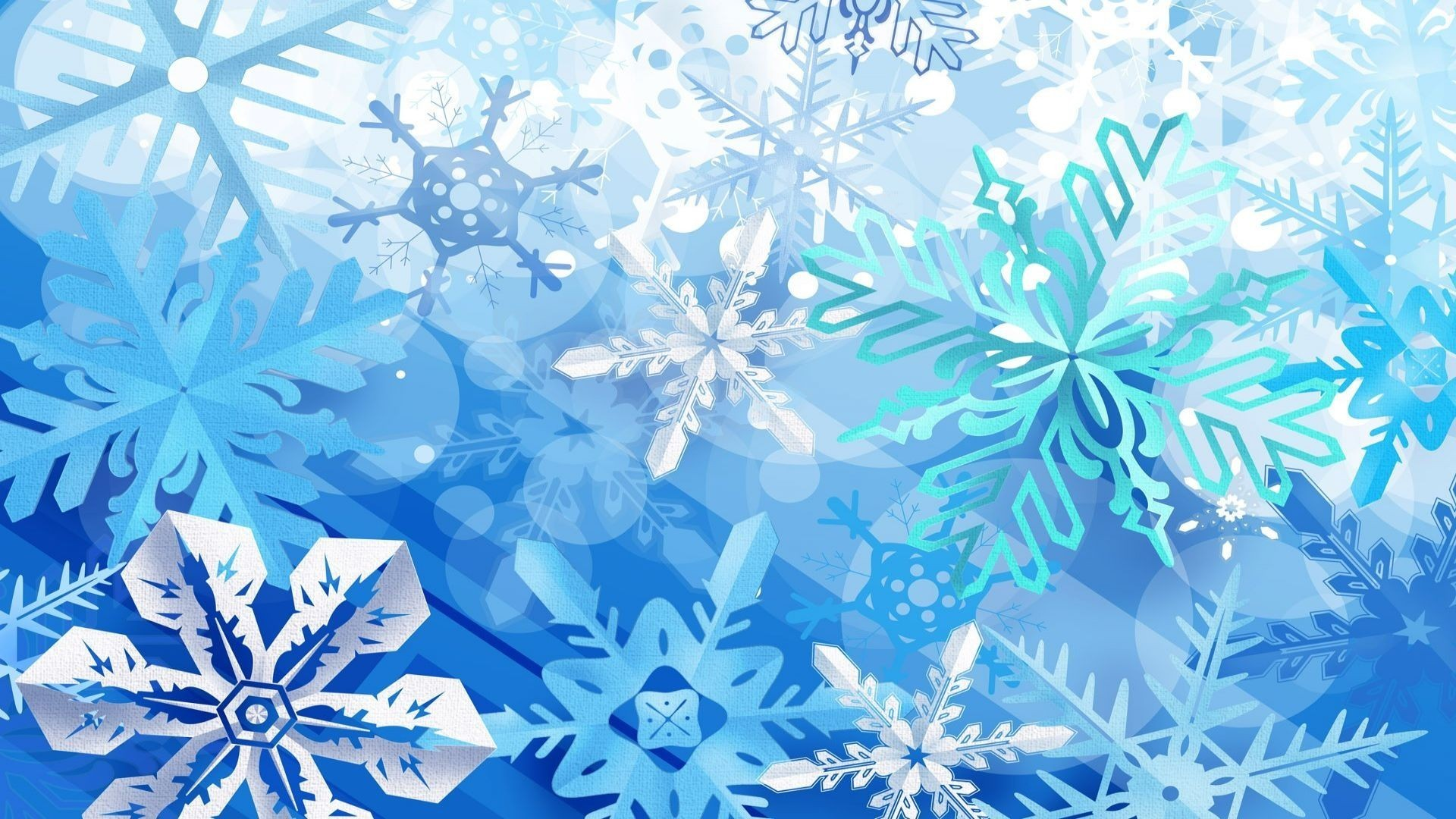 1920x1080 Pinterest · Download. « Christmas Snow High Definition Wallpaper