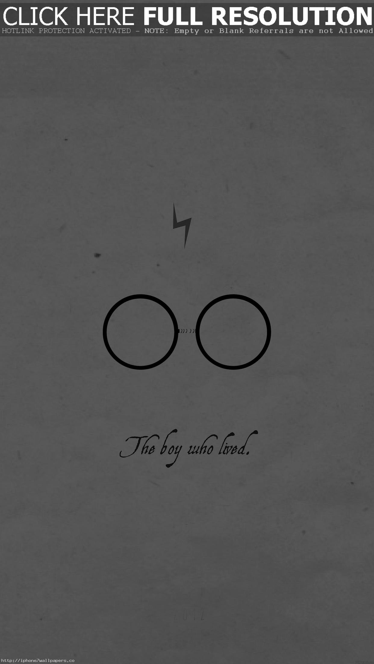 Harry Potter Quotes Wallpapers 56 Images
