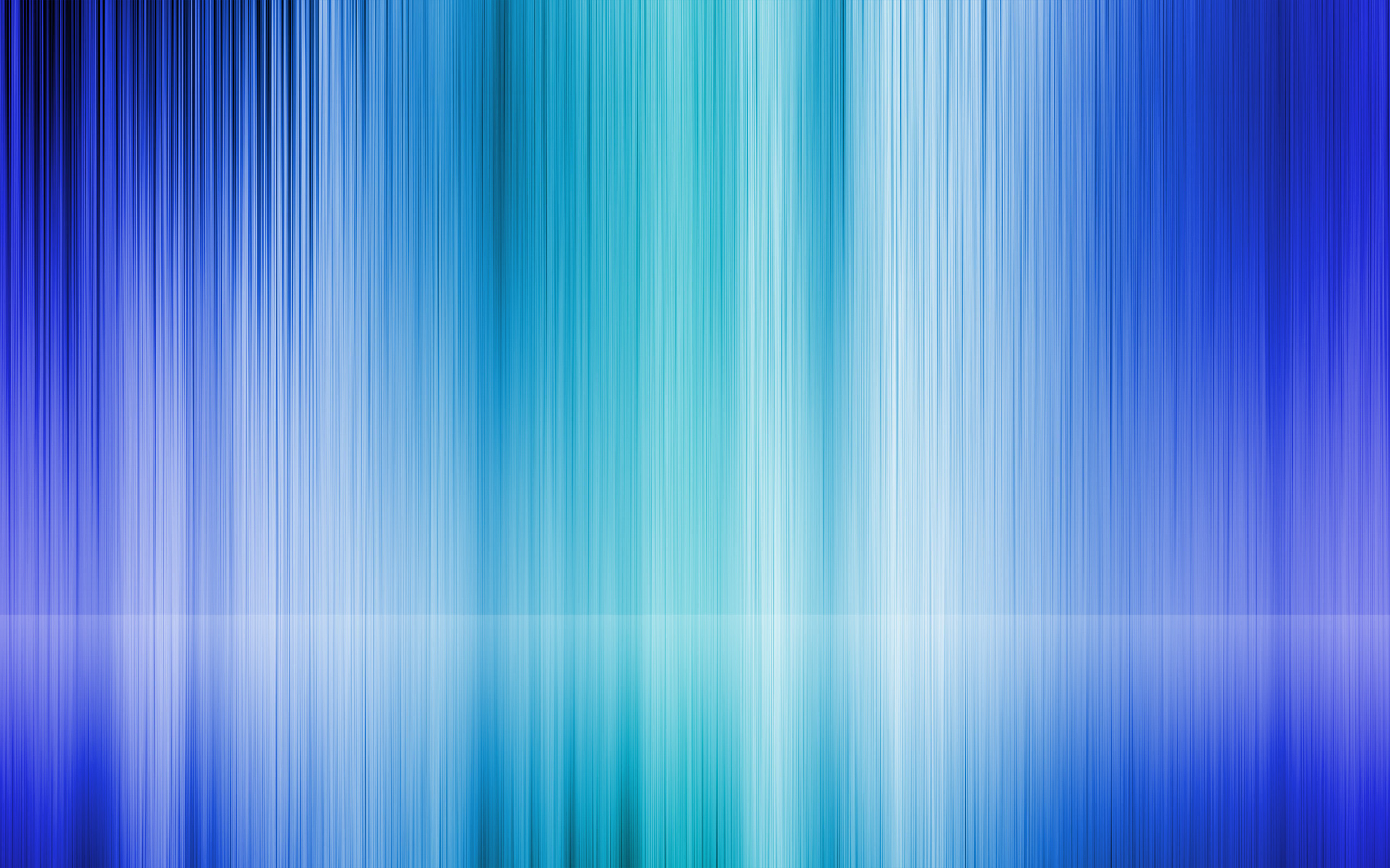 Pretty Blue Backgrounds (51+ images)