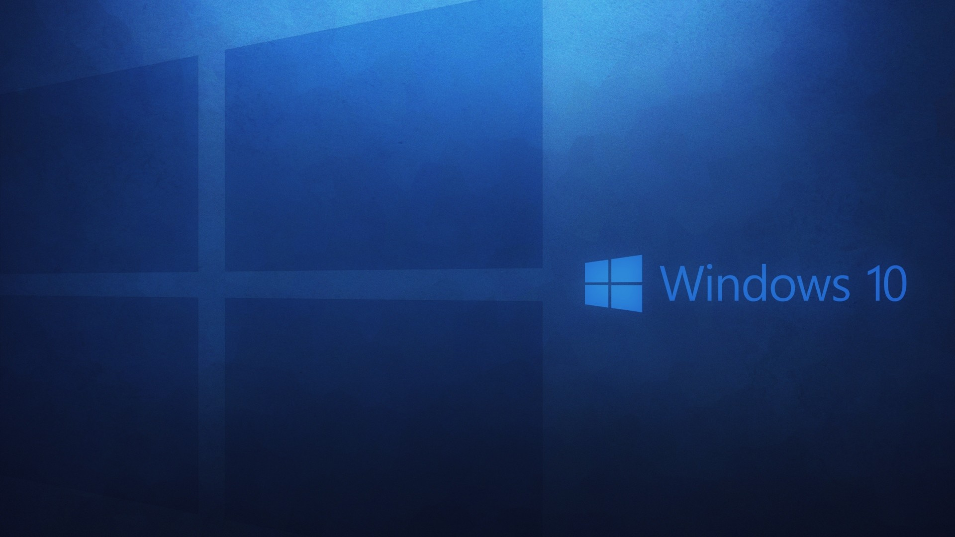 Windows 10 Wallpaper 1920x1080 75 Images
